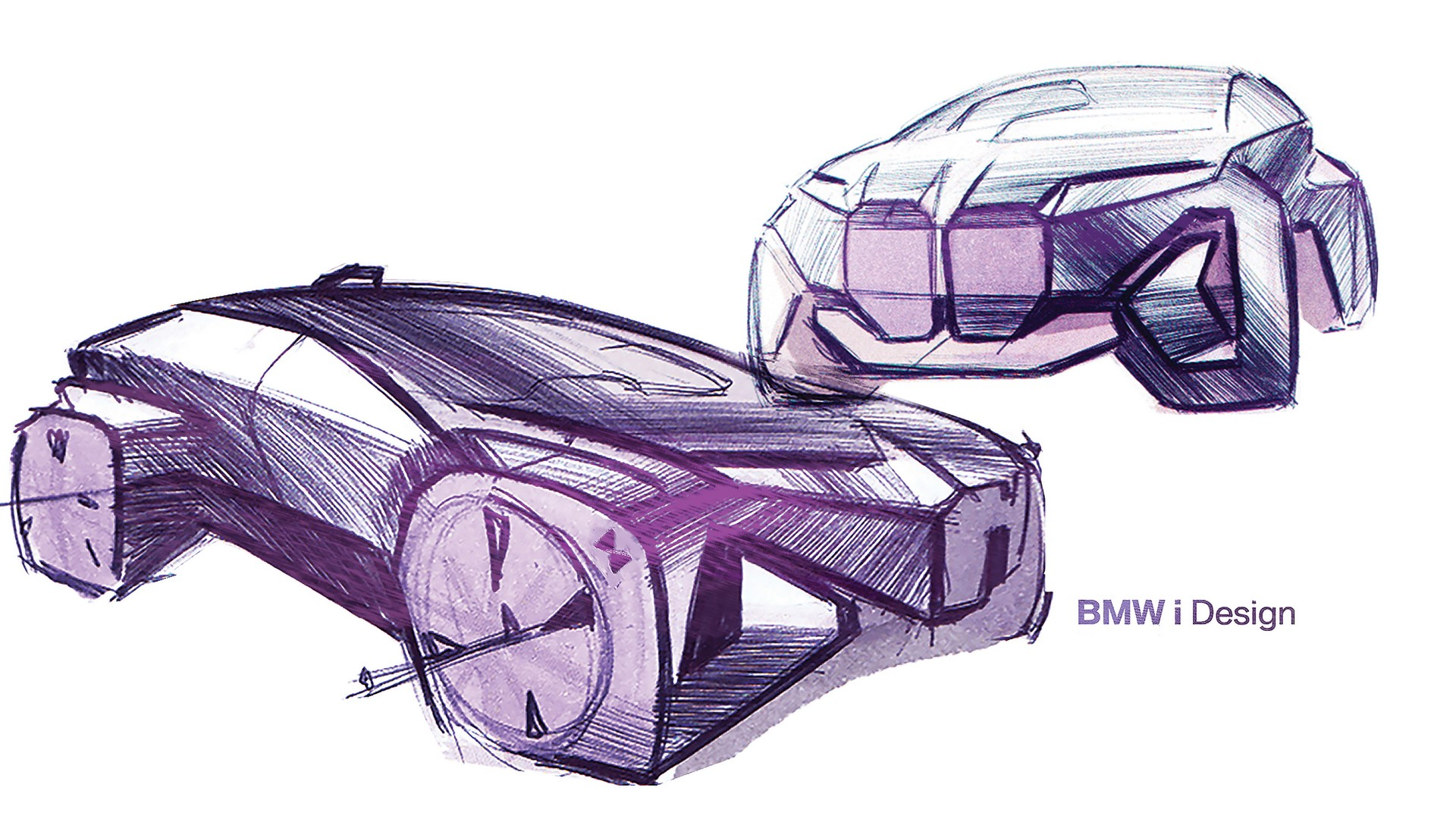 BMW Vision iNext Concept (103)