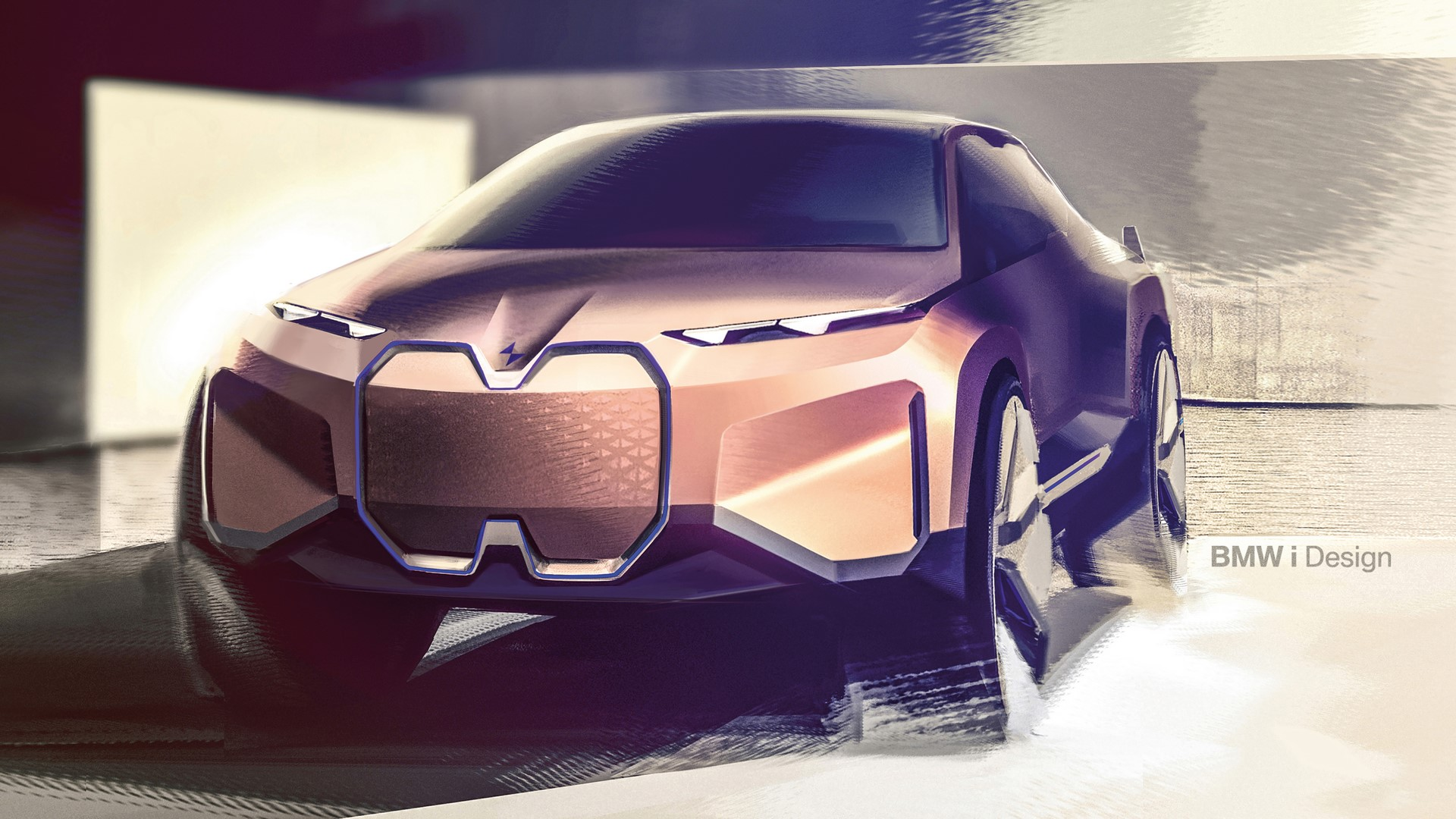 BMW Vision iNext Concept (104)