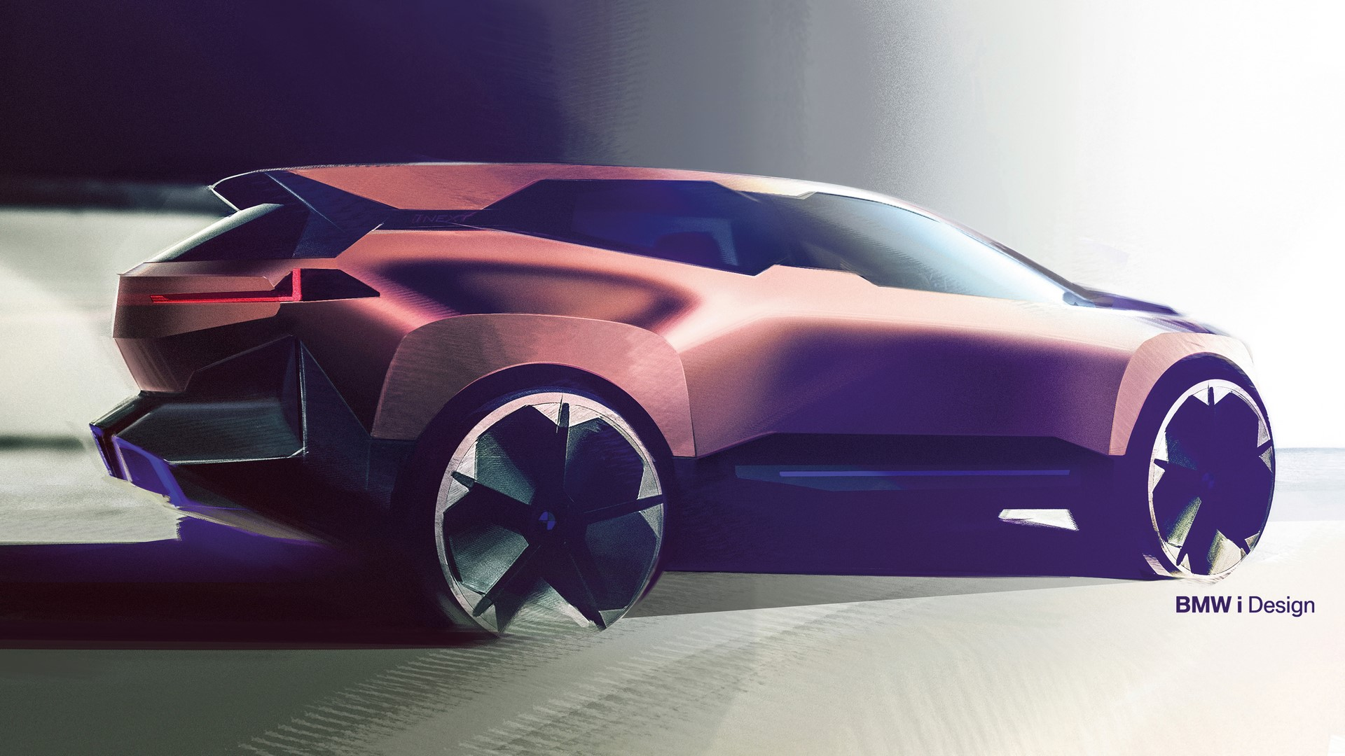 BMW Vision iNext Concept (106)
