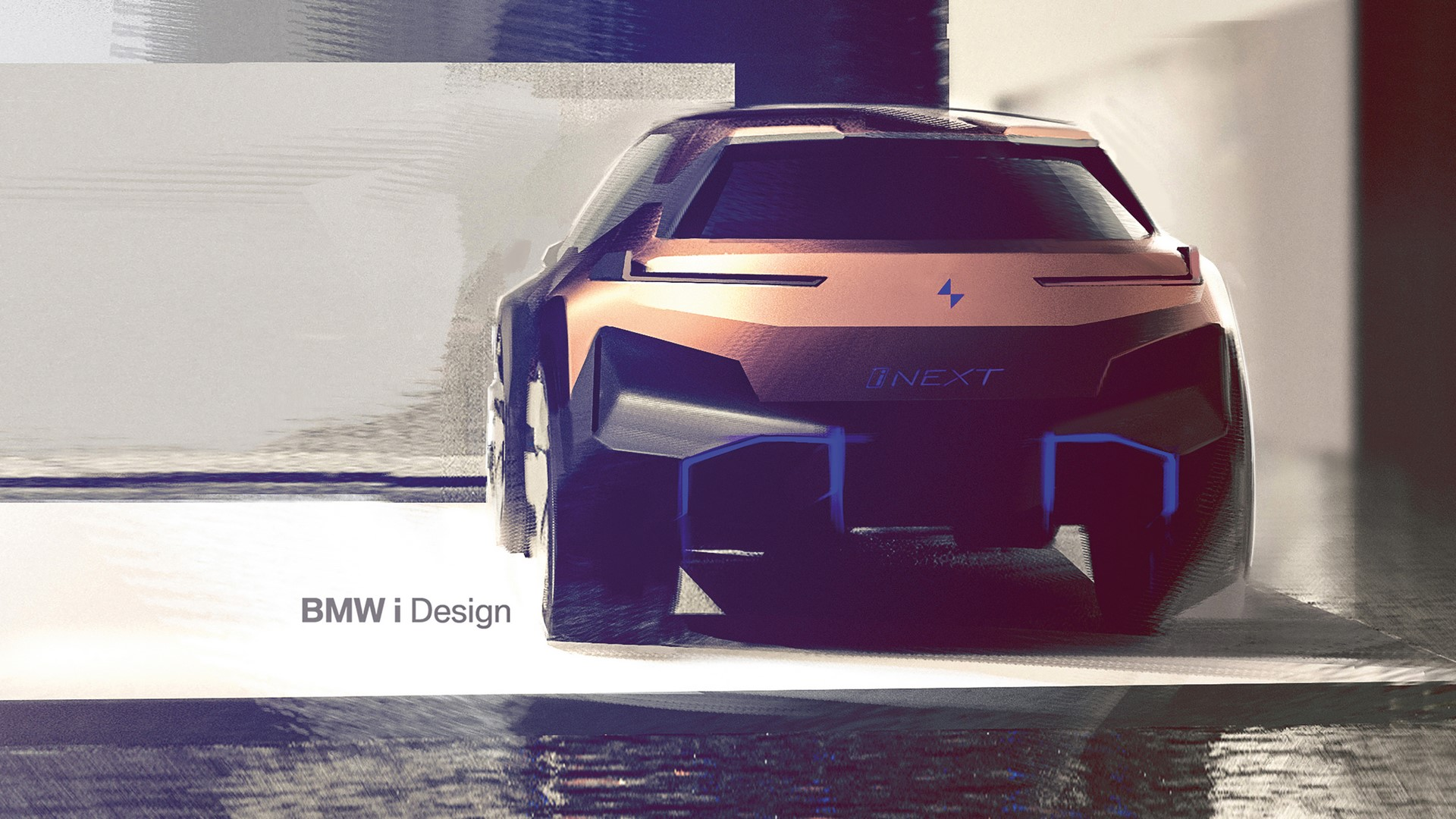 BMW Vision iNext Concept (107)