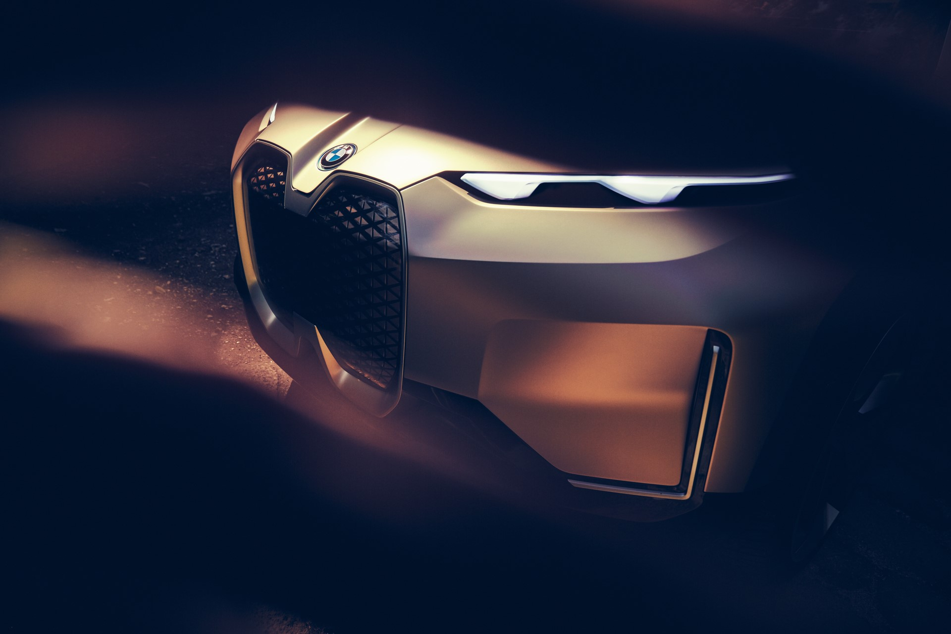 BMW Vision iNext Concept (114)