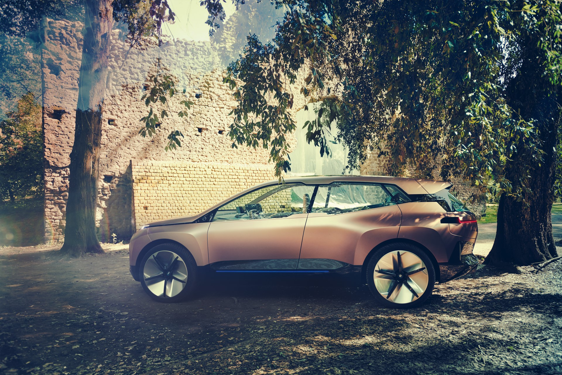 BMW Vision iNext Concept (15)