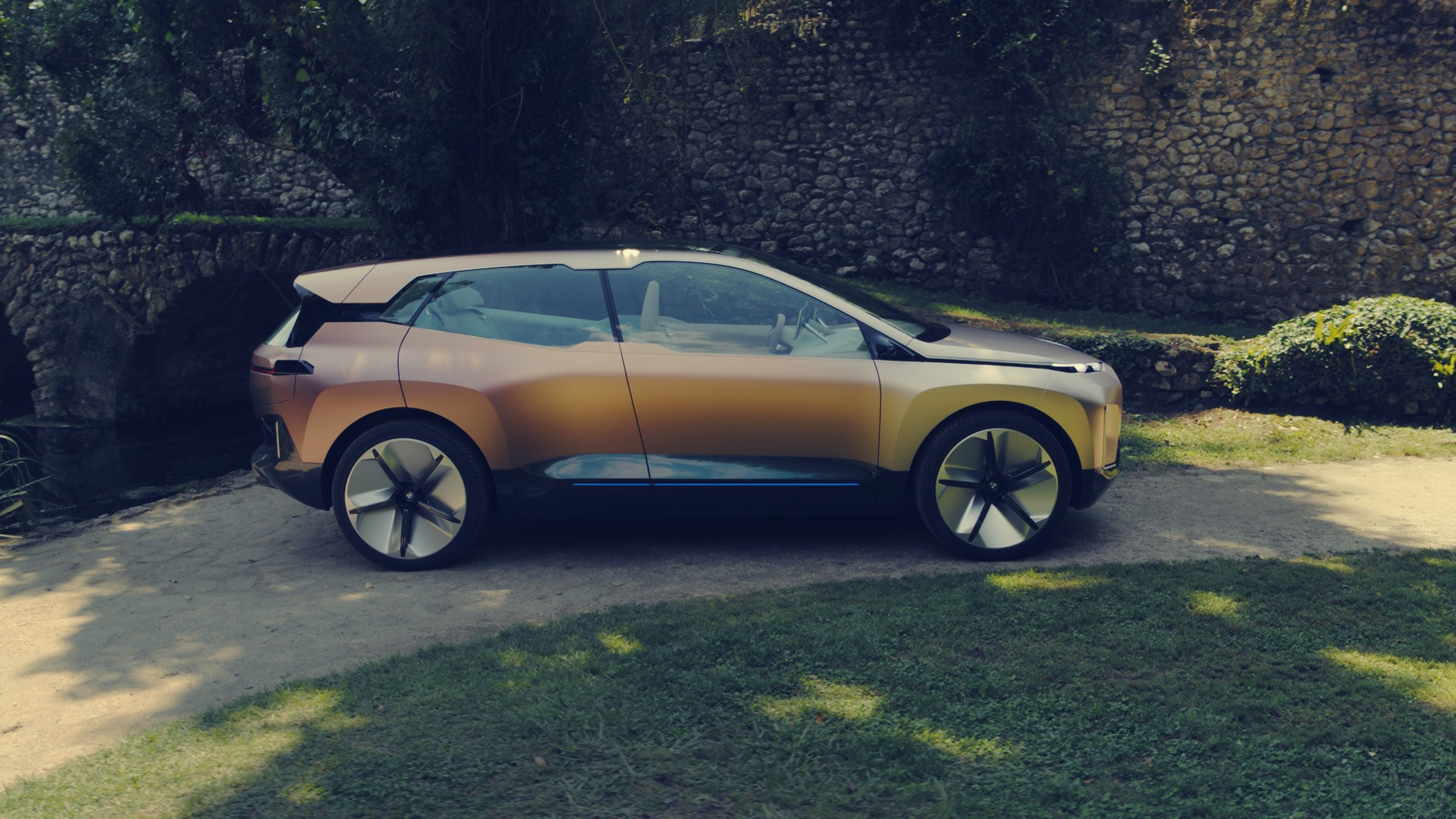 BMW Vision iNext Concept (17)