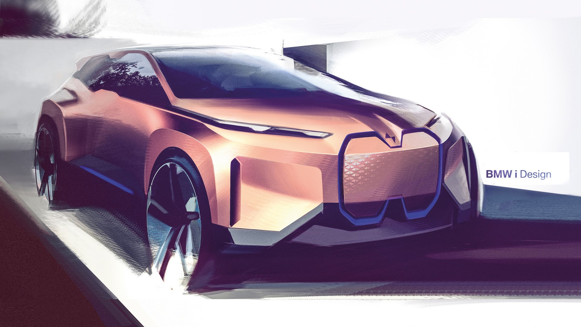 BMW Vision iNext Concept (55)