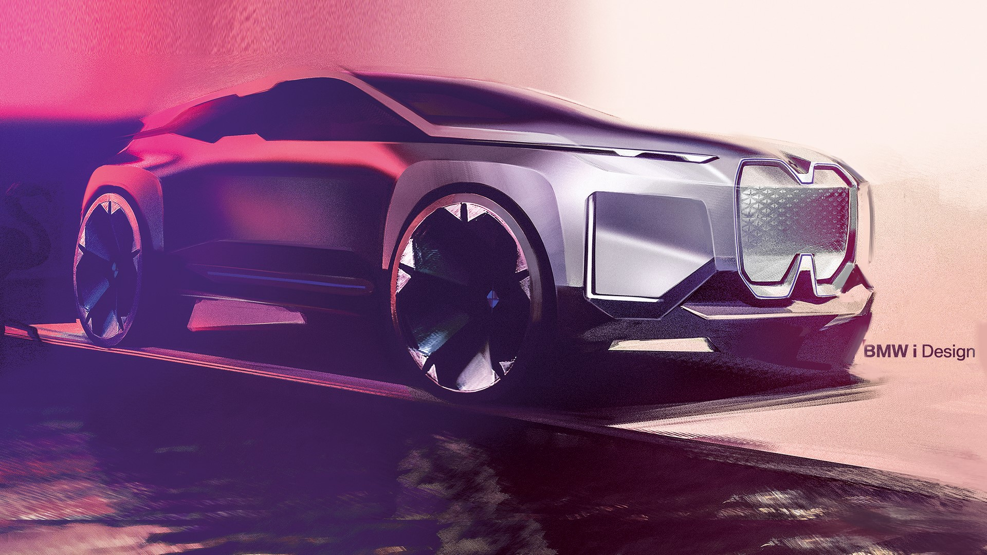 BMW Vision iNext Concept (56)