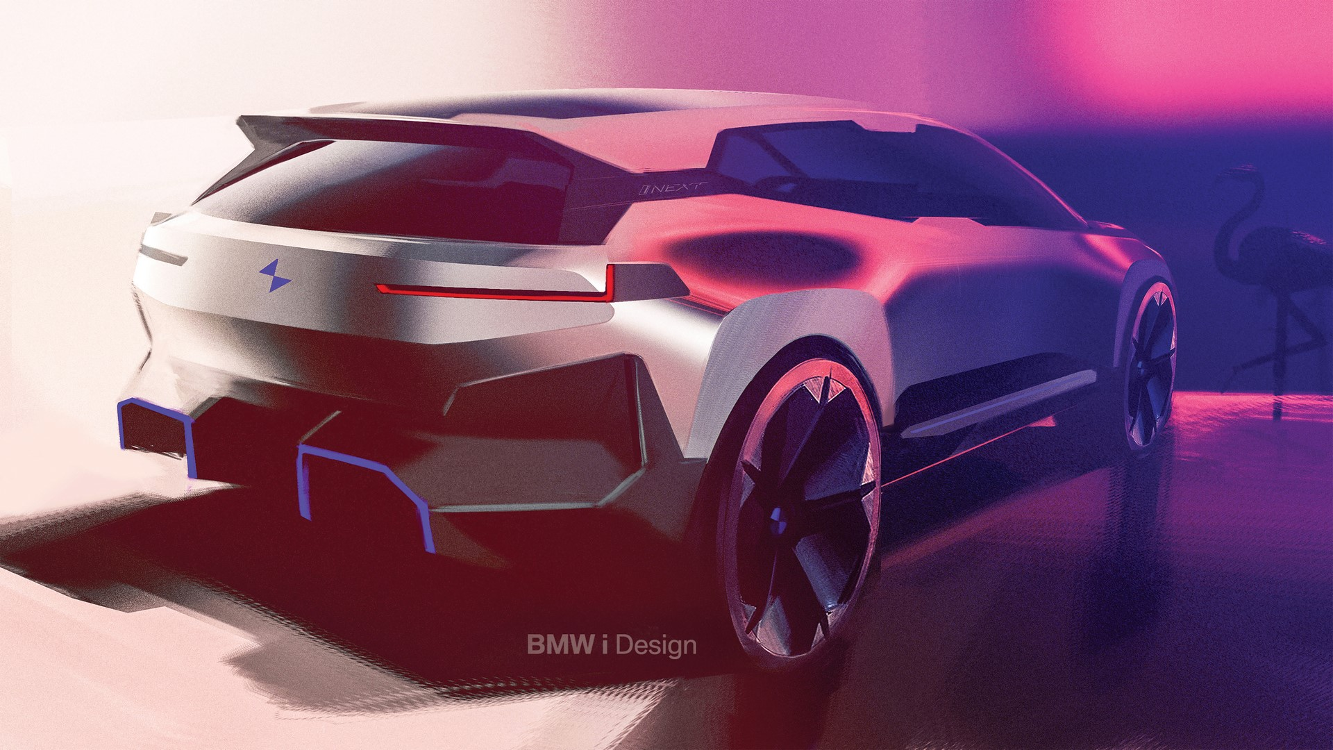 BMW Vision iNext Concept (57)