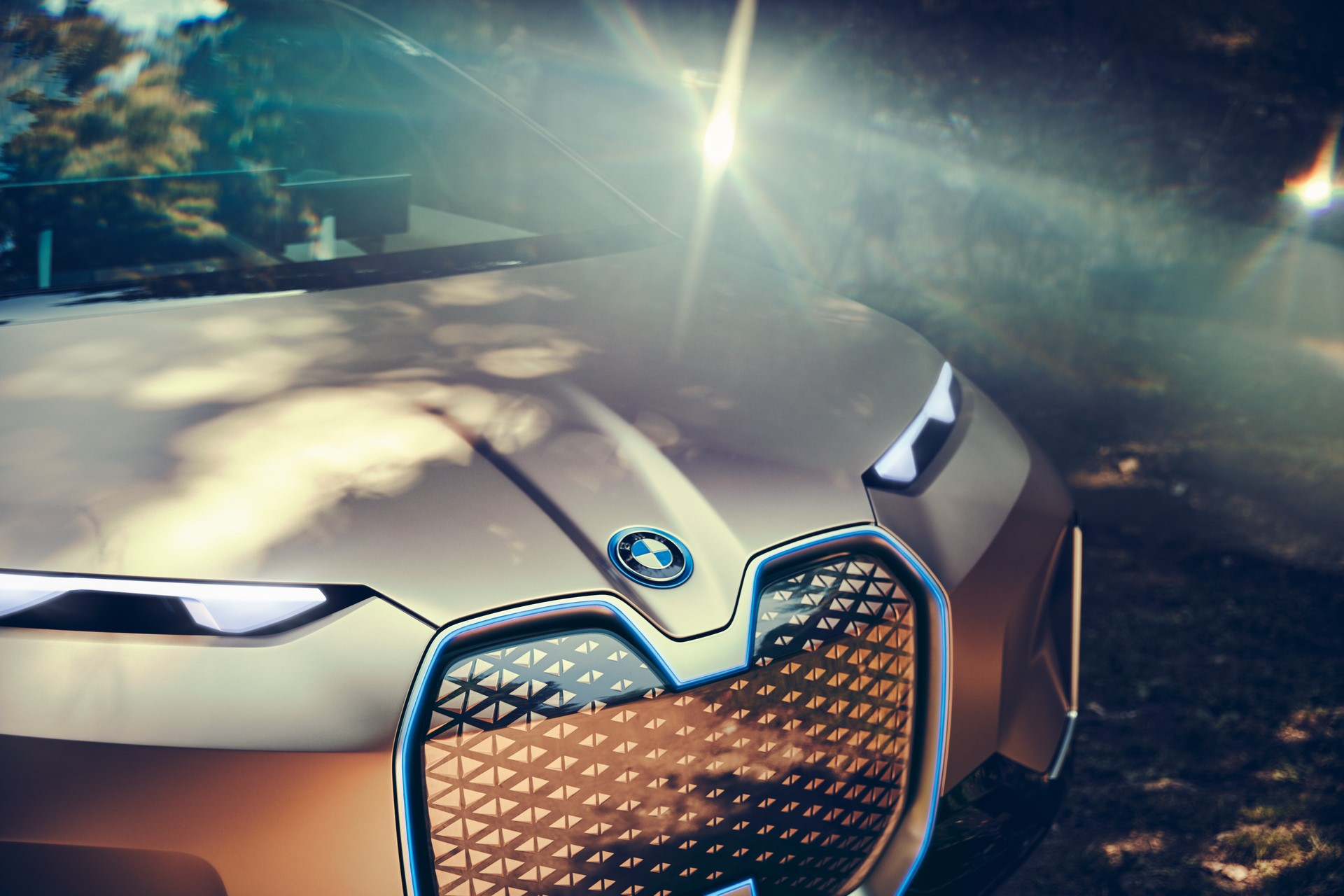 BMW Vision iNext Concept (6)
