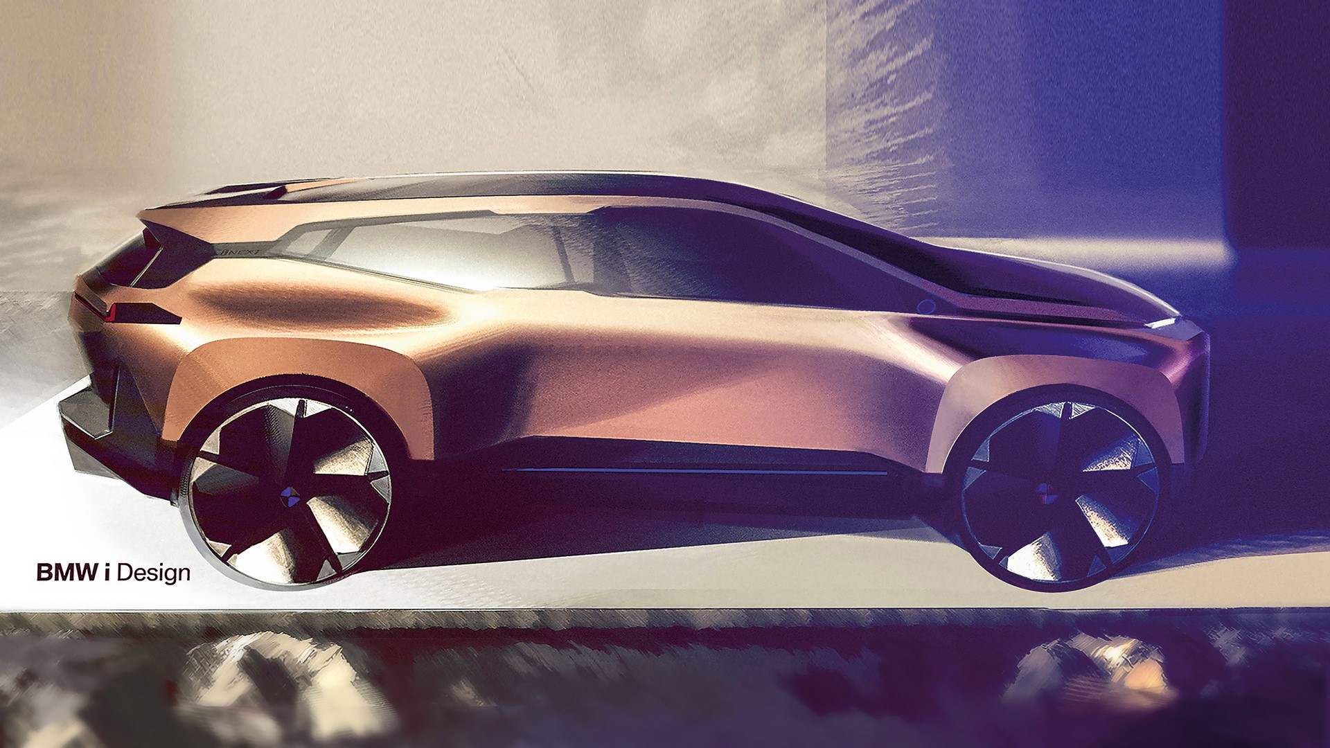 BMW Vision iNext Concept (97)