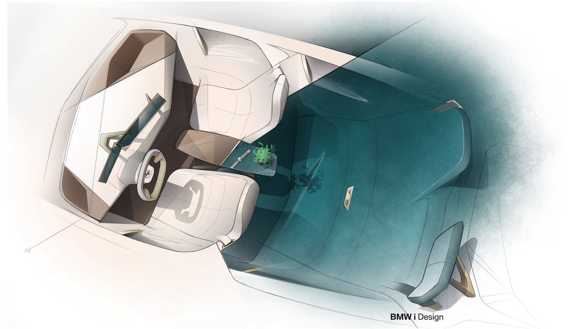BMW Vision iNext Concept (98)