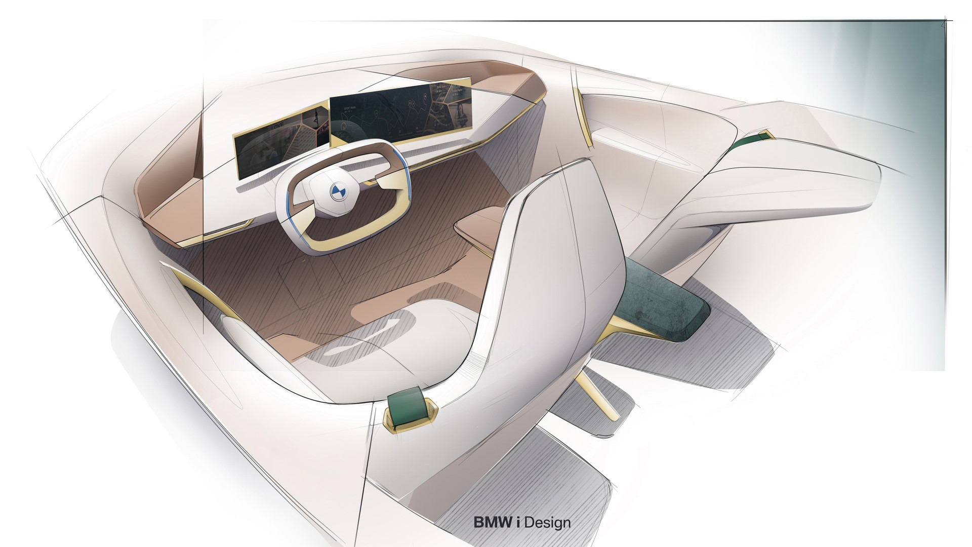 BMW Vision iNext Concept (99)
