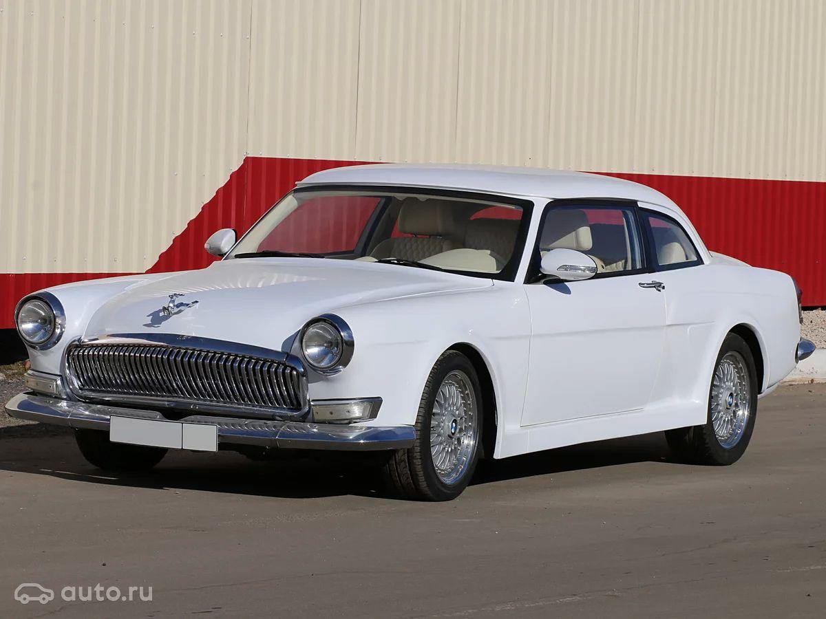 Volga-BMW-1