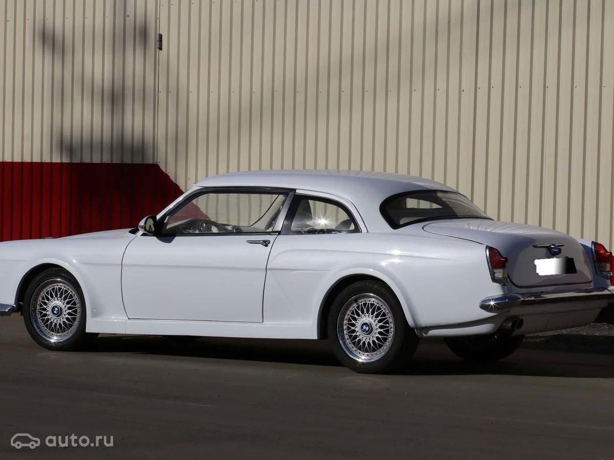 Volga-BMW-2