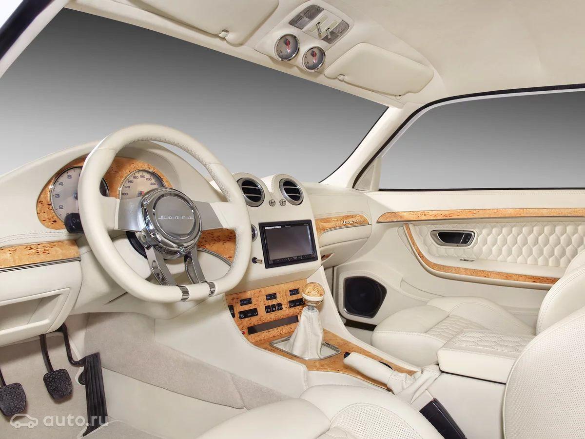 Volga-BMW-3