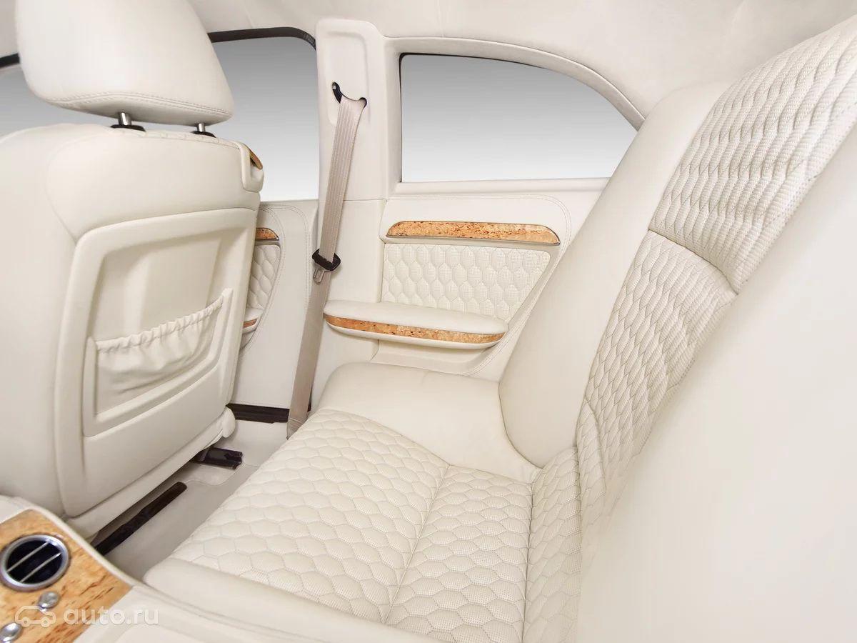 Volga-BMW-4