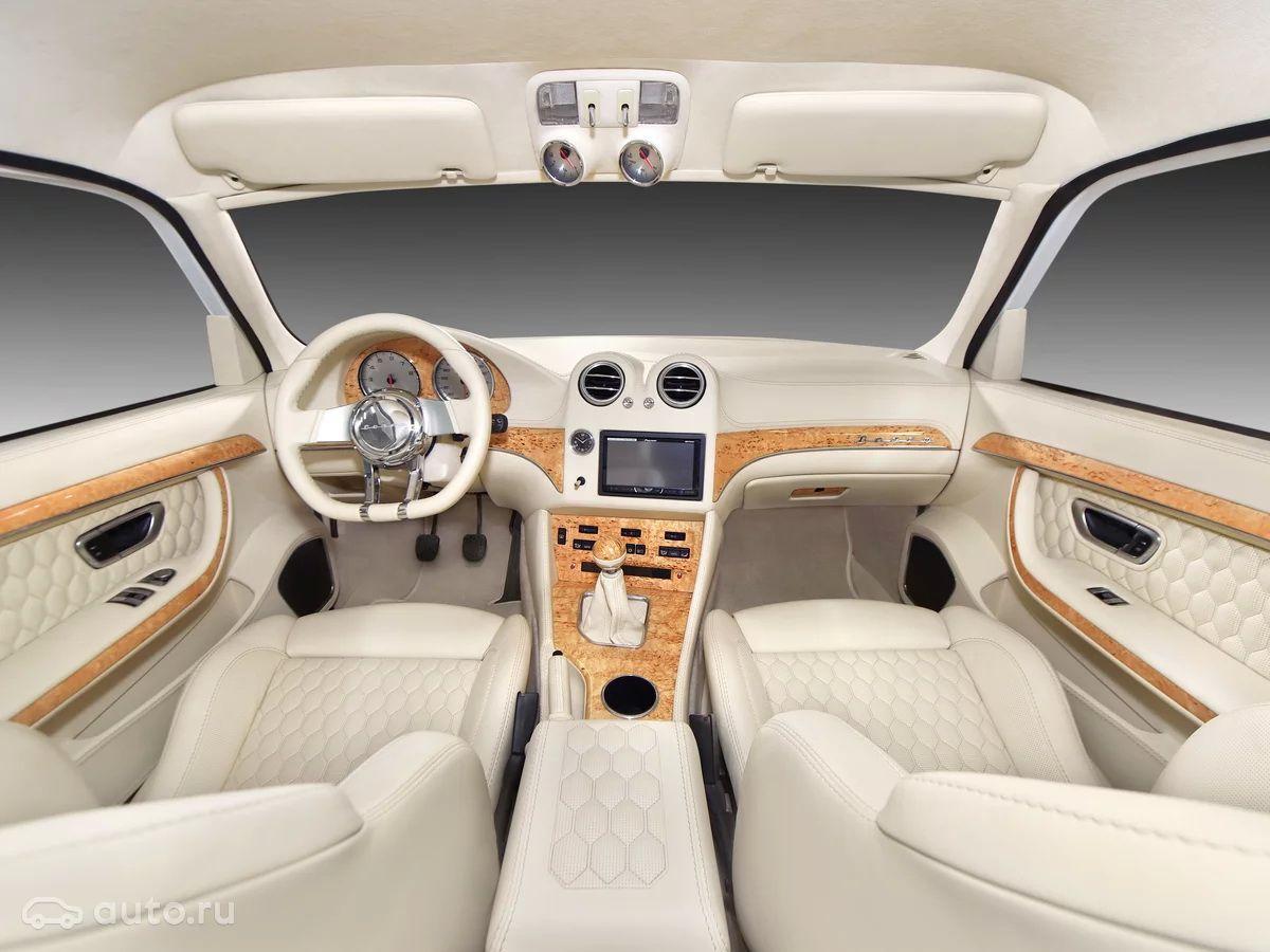 Volga-BMW-5