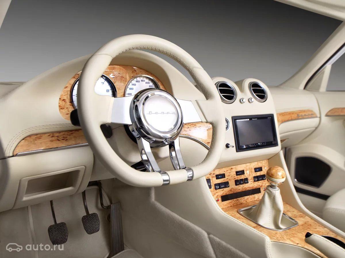 Volga-BMW-8