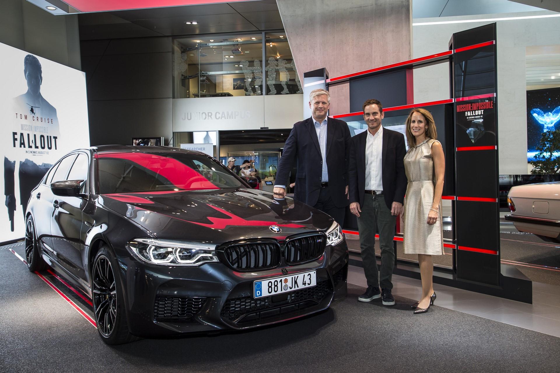 BMW_AG_2018