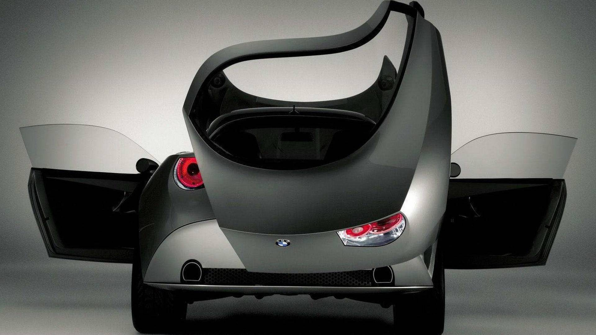 2001-bmw-x-coupe-concept10