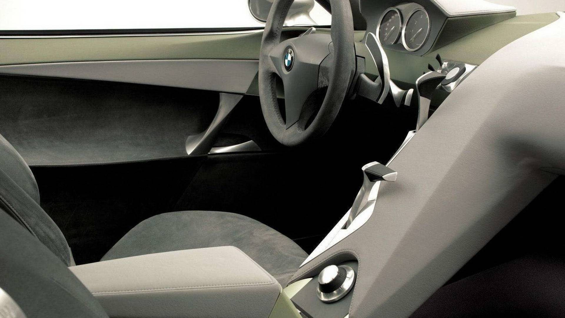 2001-bmw-x-coupe-concept12