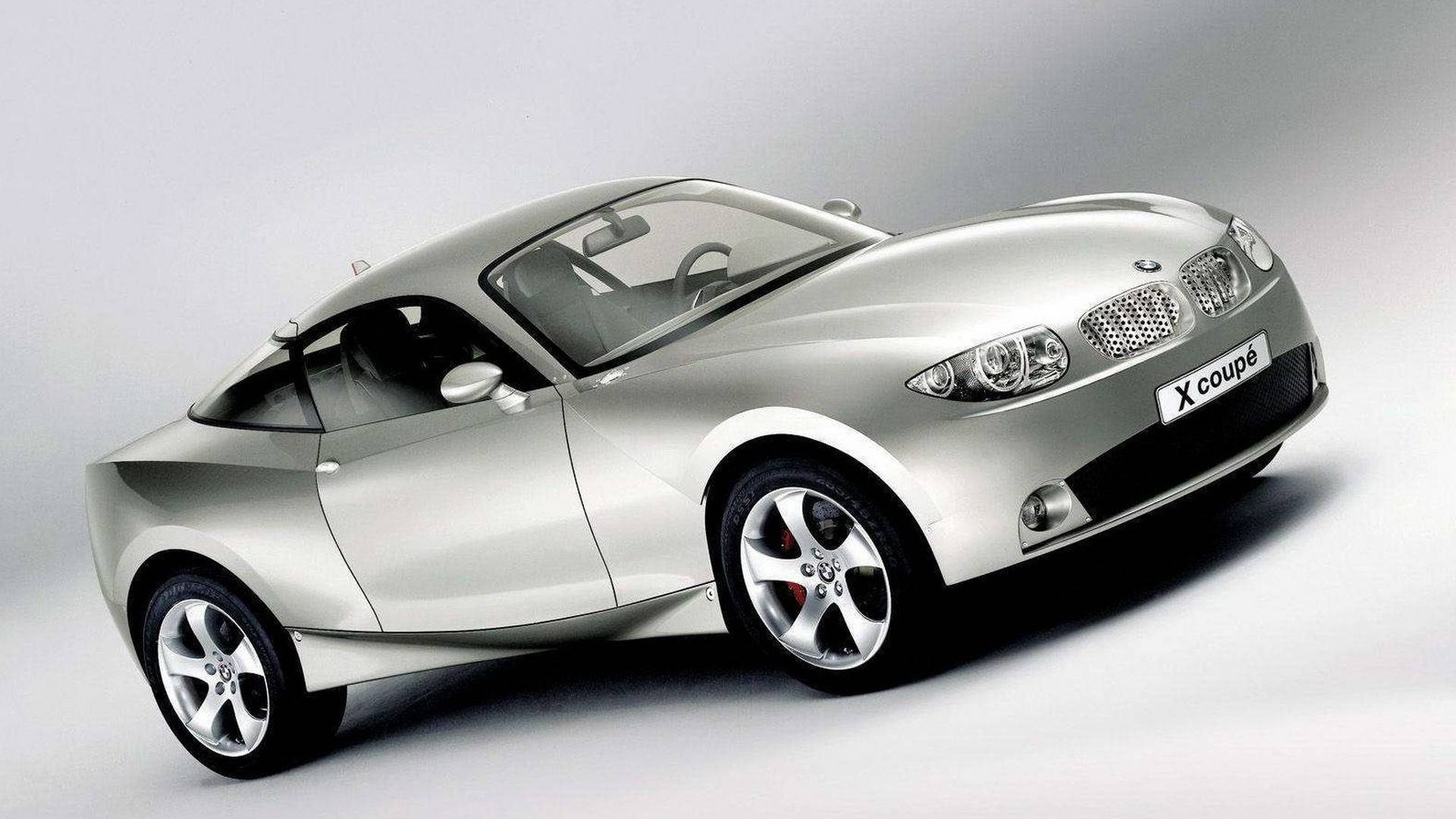 2001-bmw-x-coupe-concept2
