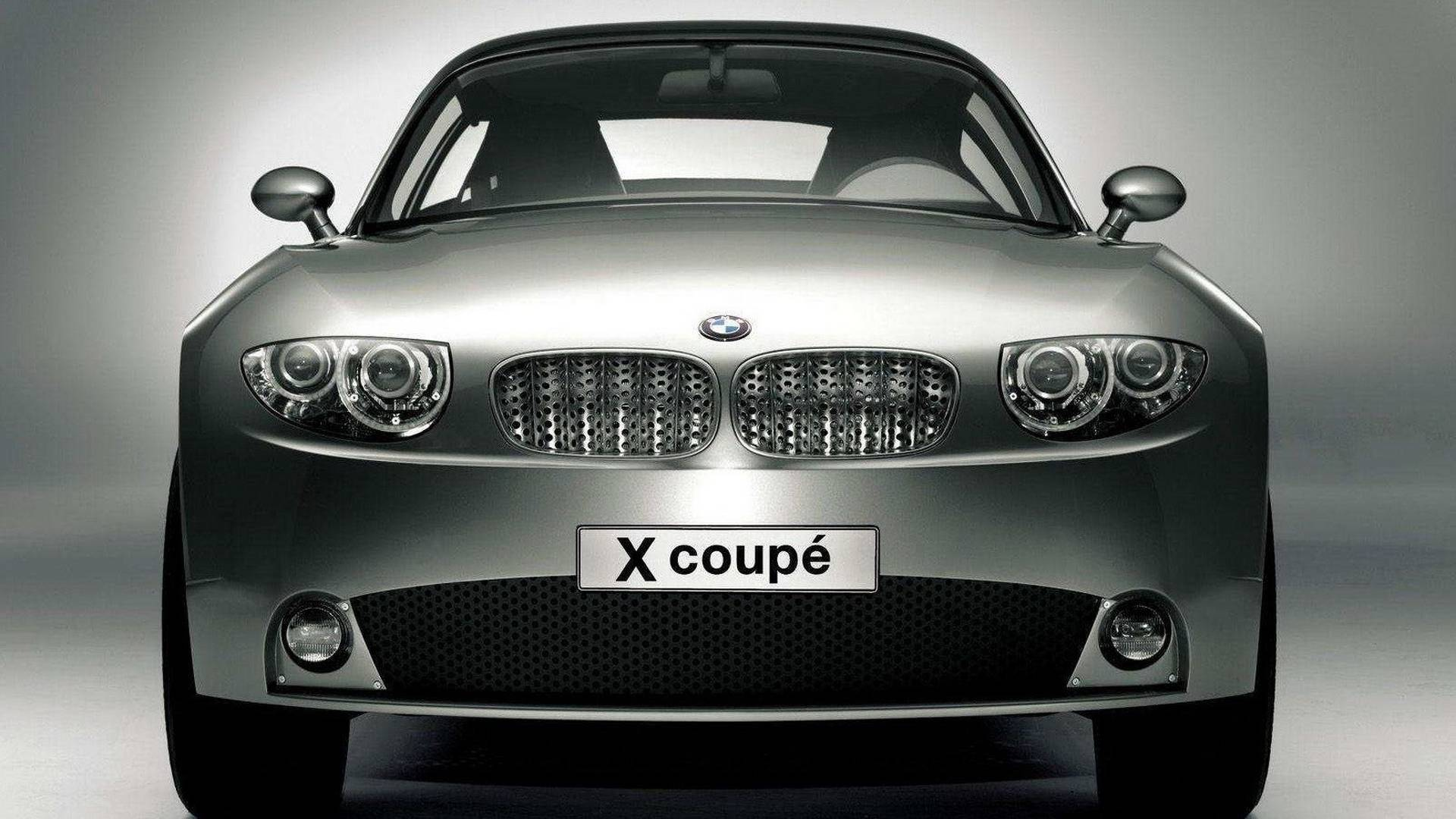 2001-bmw-x-coupe-concept3