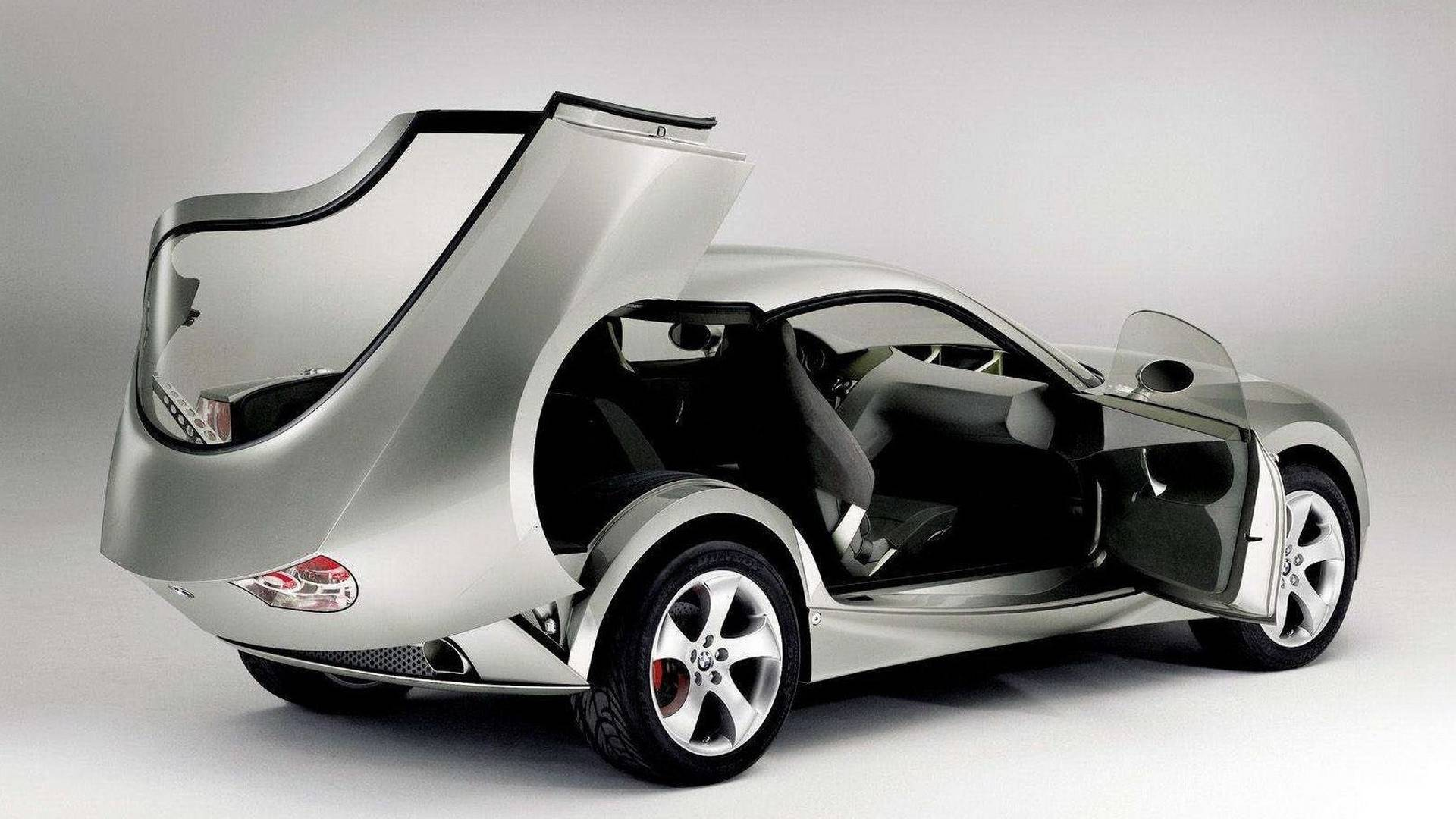 2001-bmw-x-coupe-concept8