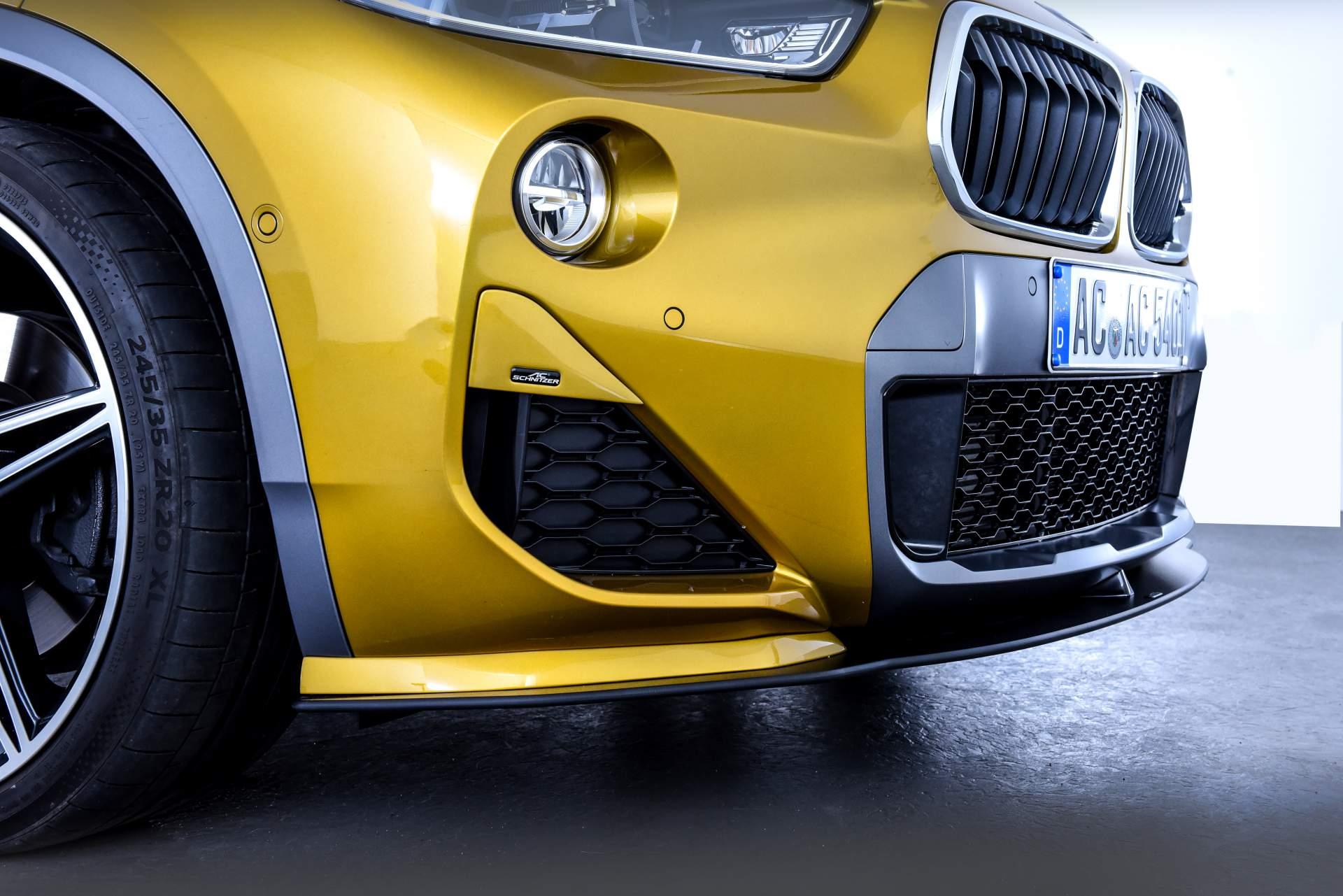 BMW X2 by AC Schnitzer (14)