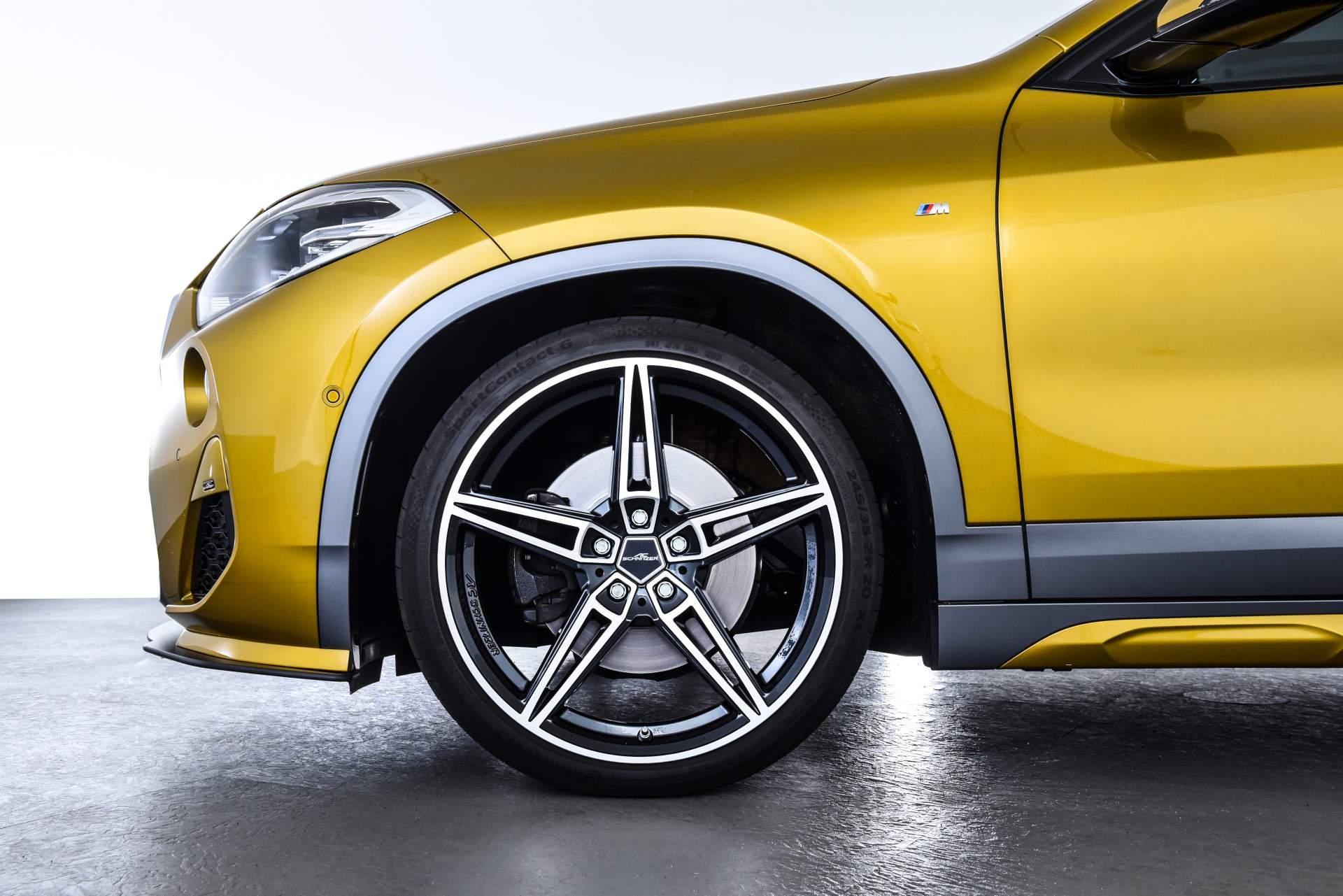 BMW X2 by AC Schnitzer (16)