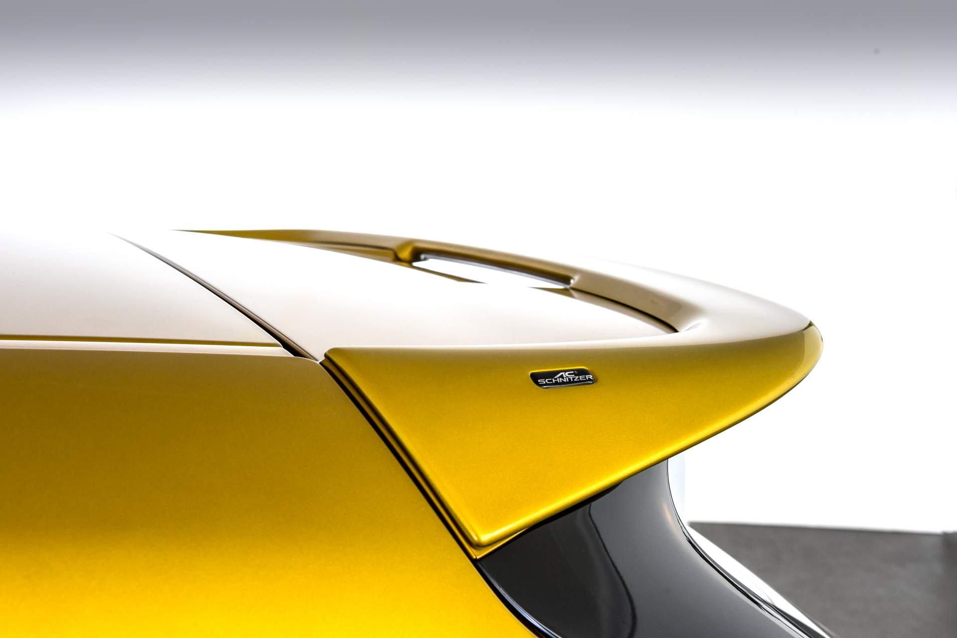 BMW X2 by AC Schnitzer (18)