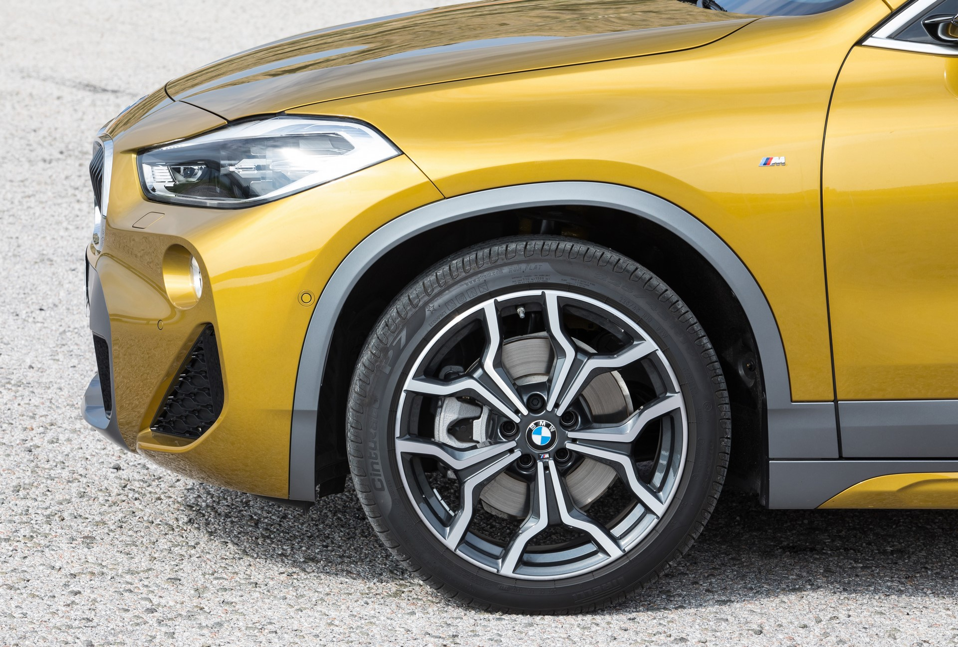 BMW X2 Greek 2018 (10)