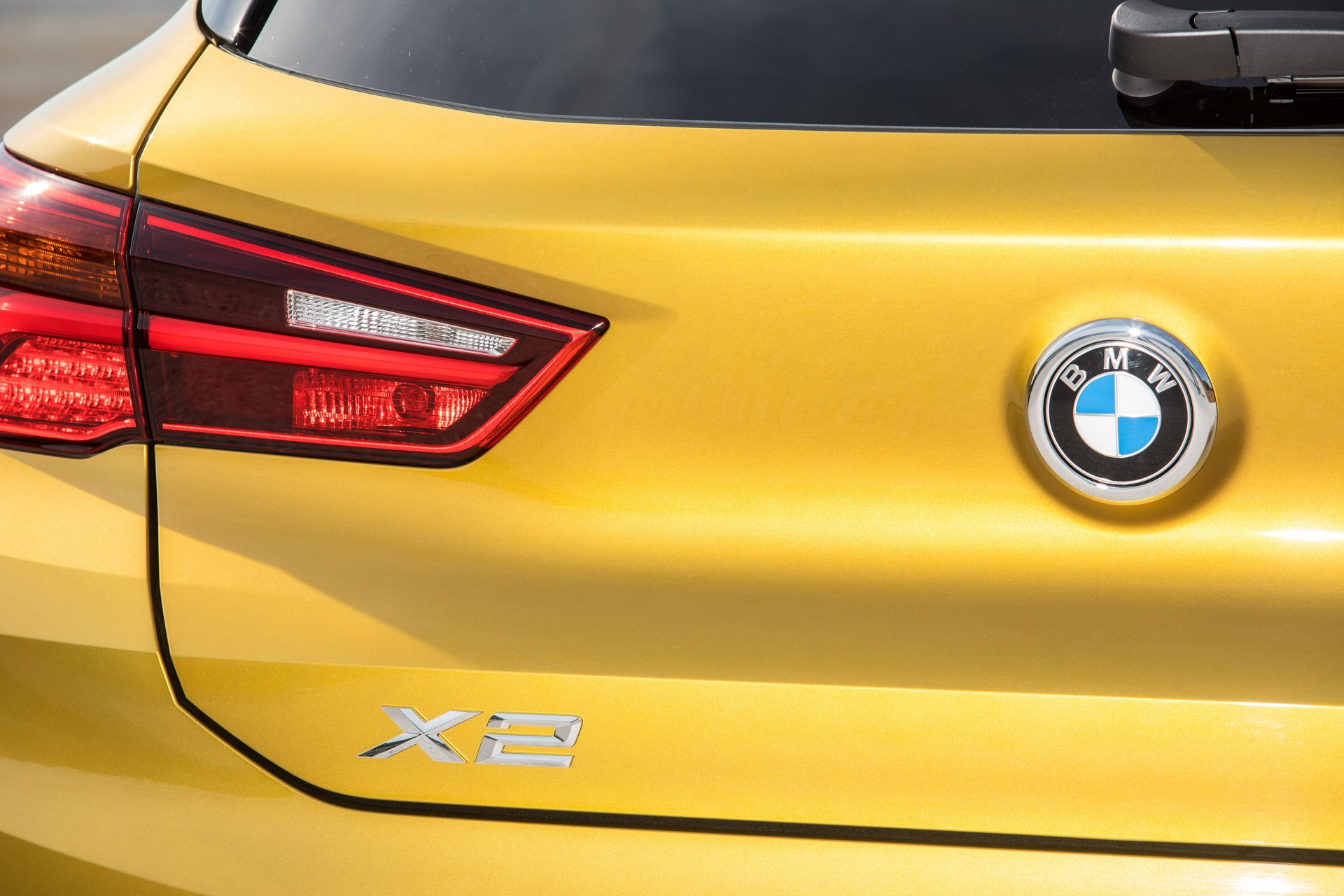 BMW X2 Greek 2018 (11)