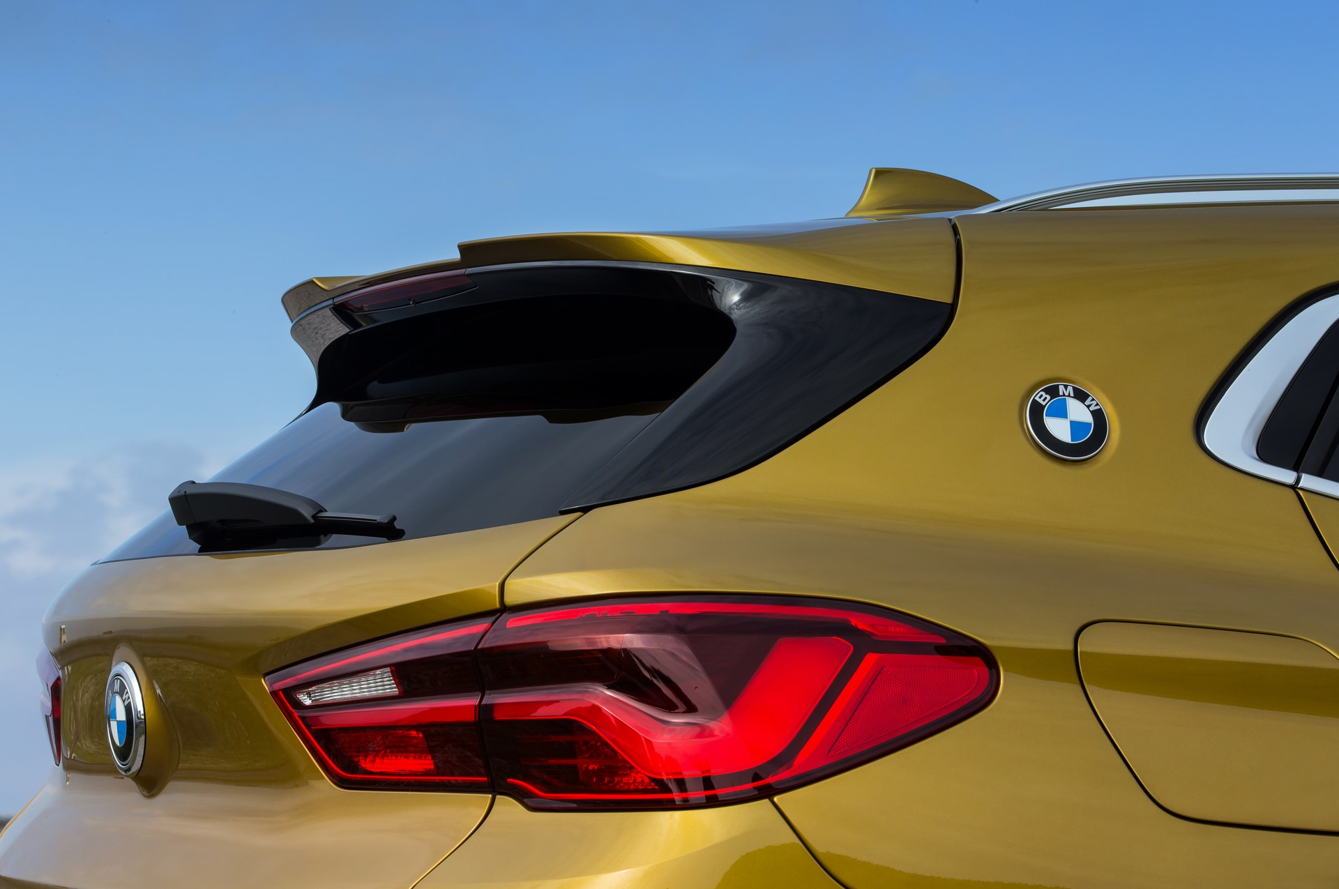 BMW X2 Greek 2018 (12)