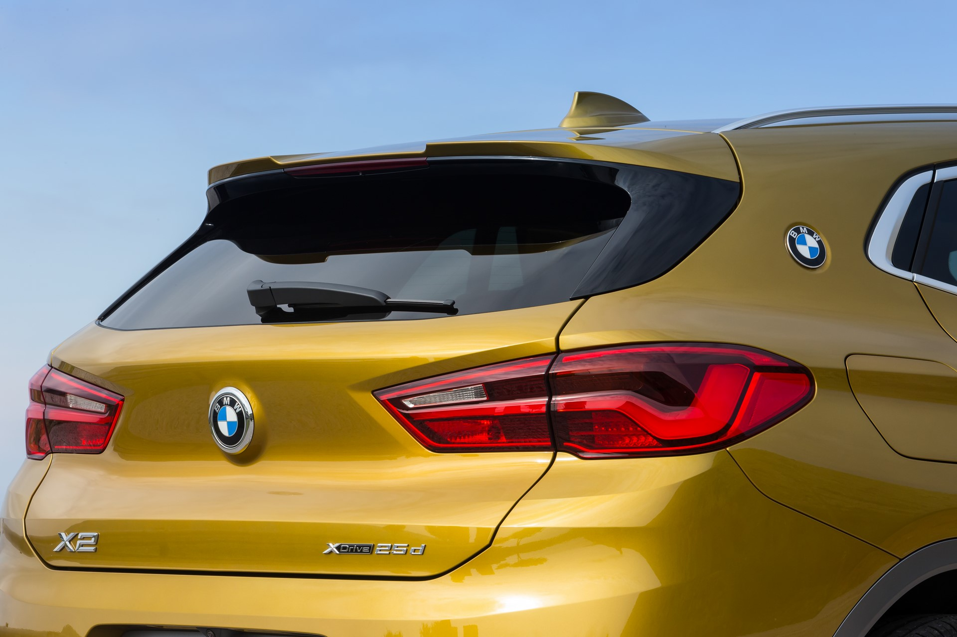 BMW X2 Greek 2018 (13)