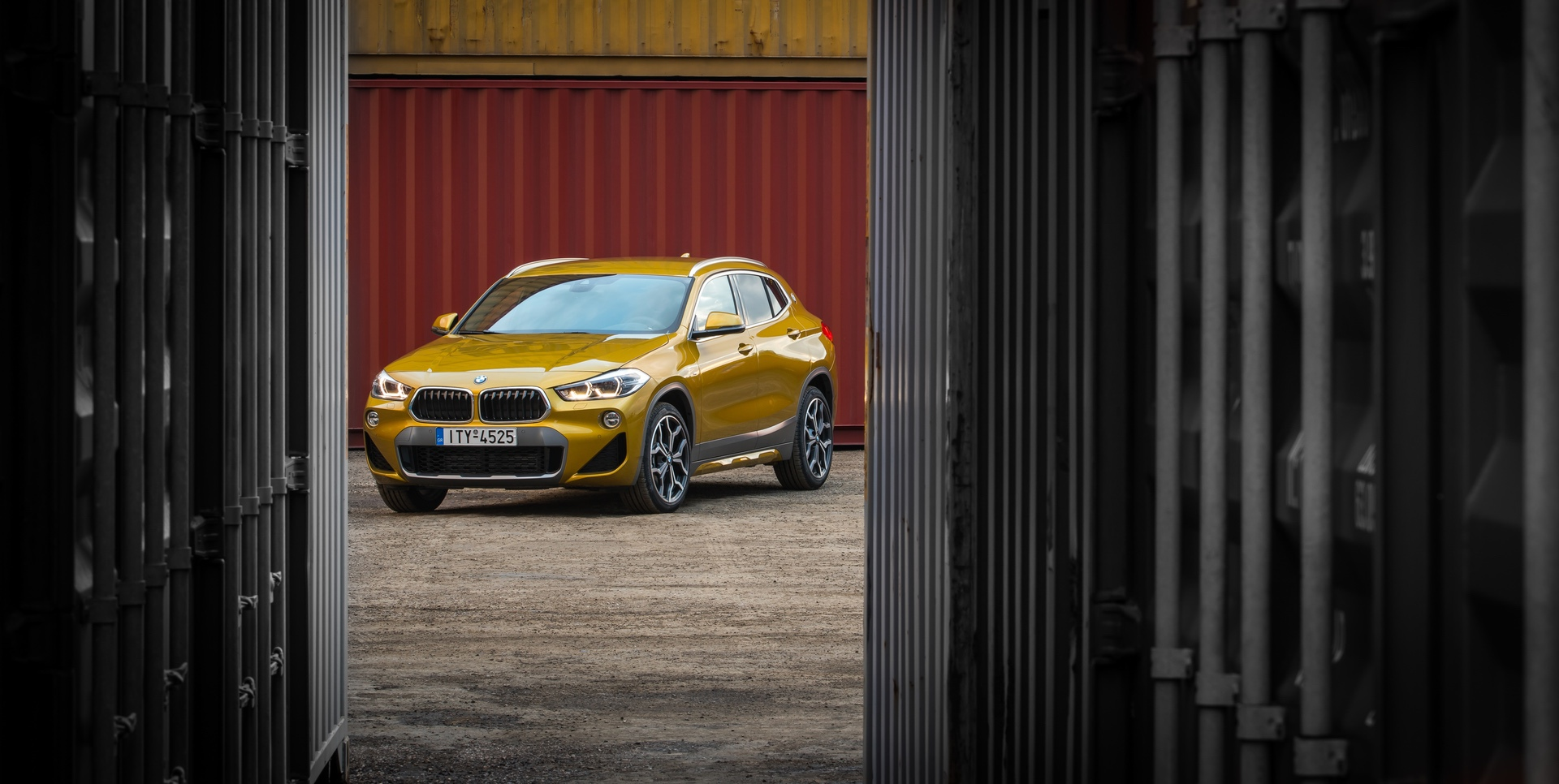 BMW_X2_Greek_presskit_0002
