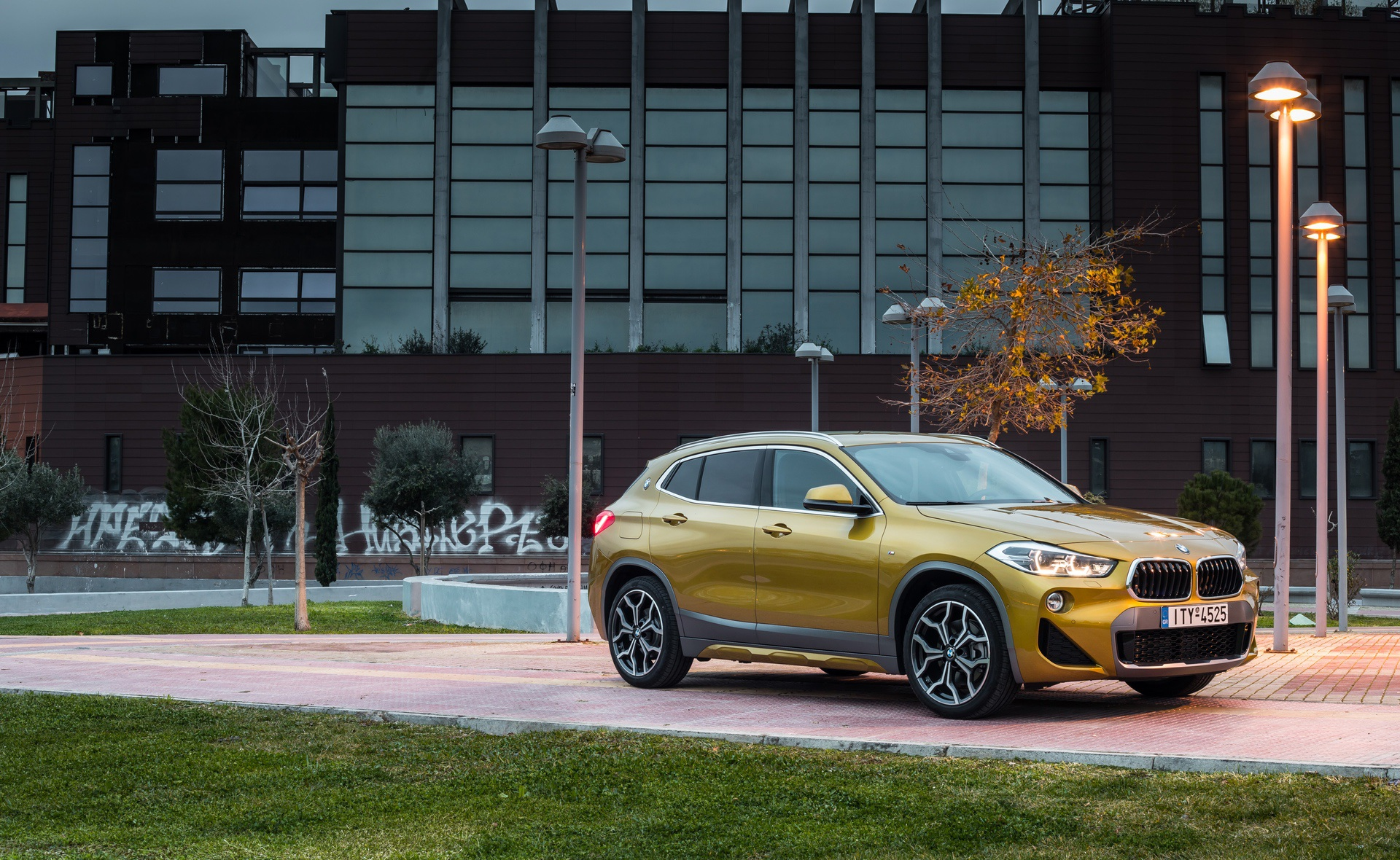 BMW_X2_Greek_presskit_0005