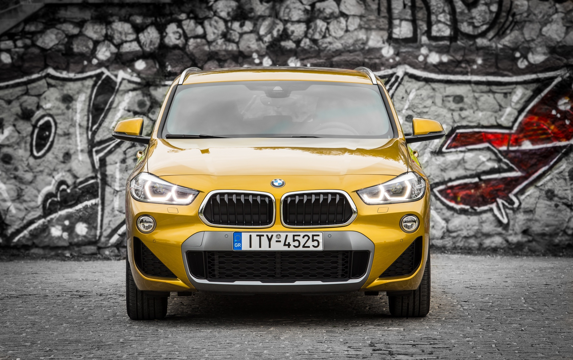 BMW_X2_Greek_presskit_0007