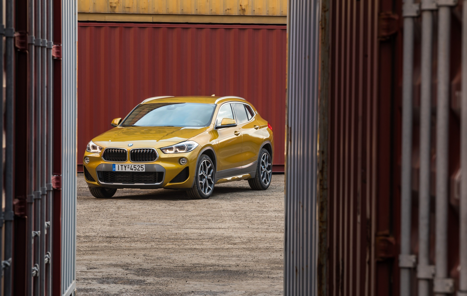 BMW_X2_Greek_presskit_0008