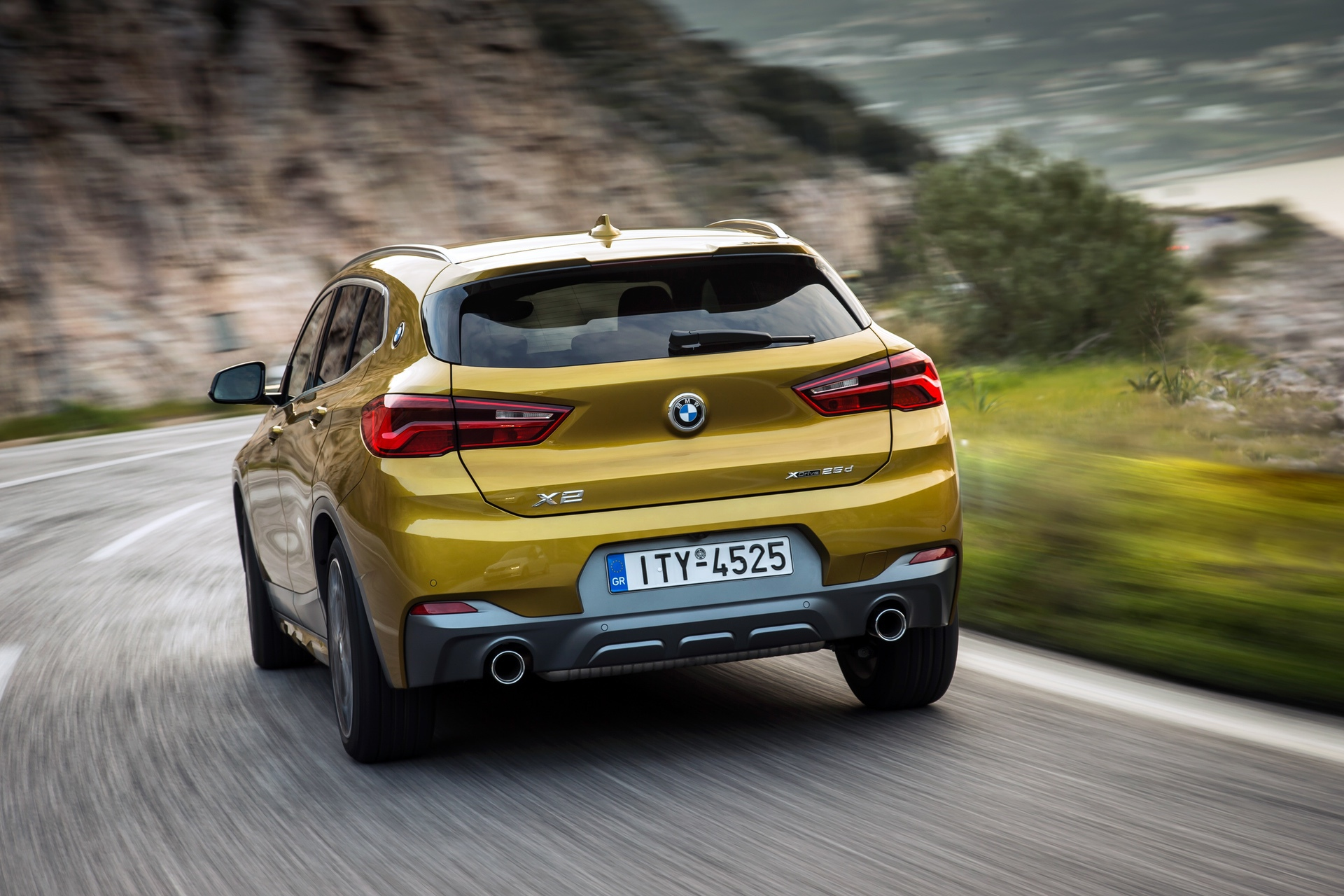 BMW_X2_Greek_presskit_0009