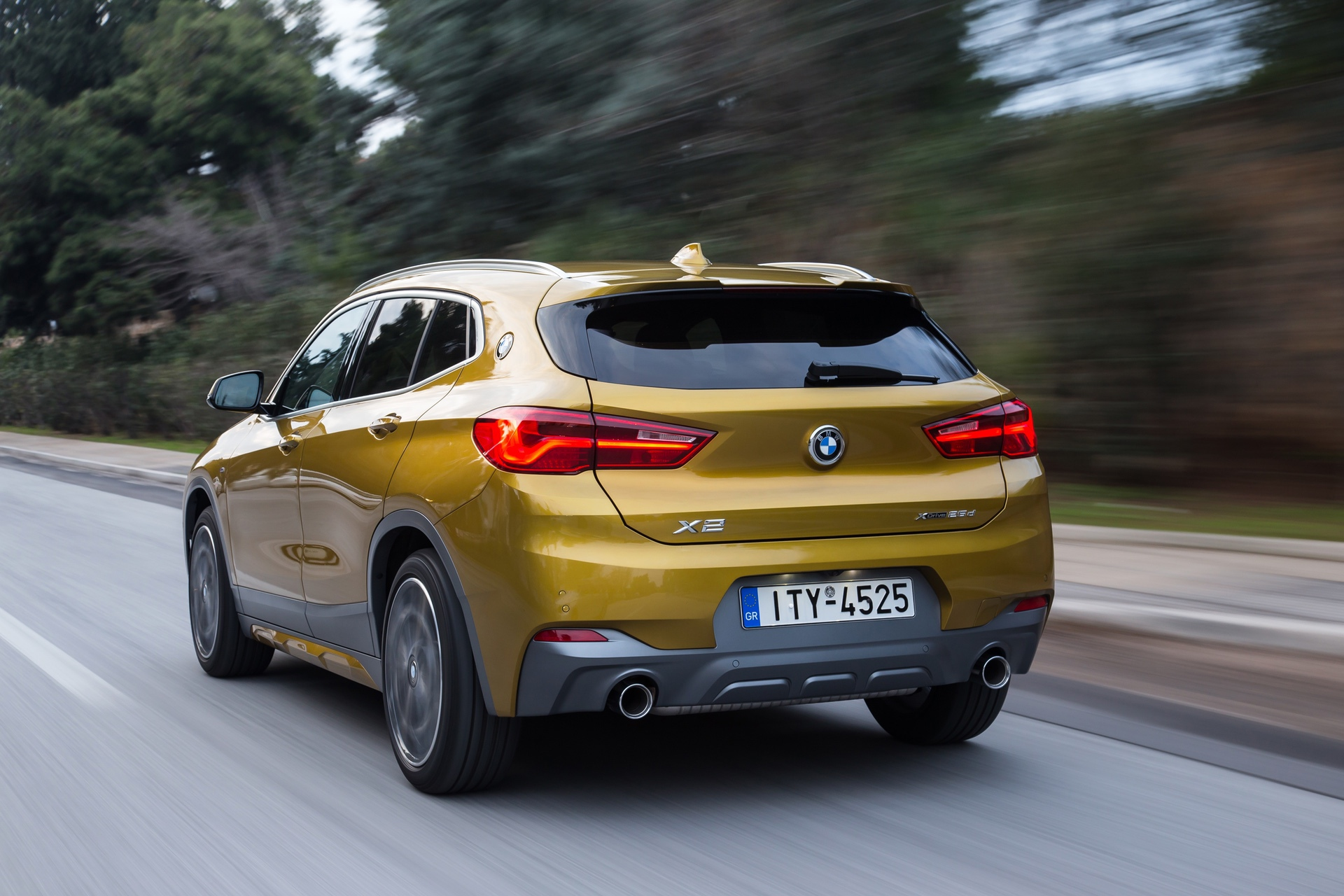 BMW_X2_Greek_presskit_0010