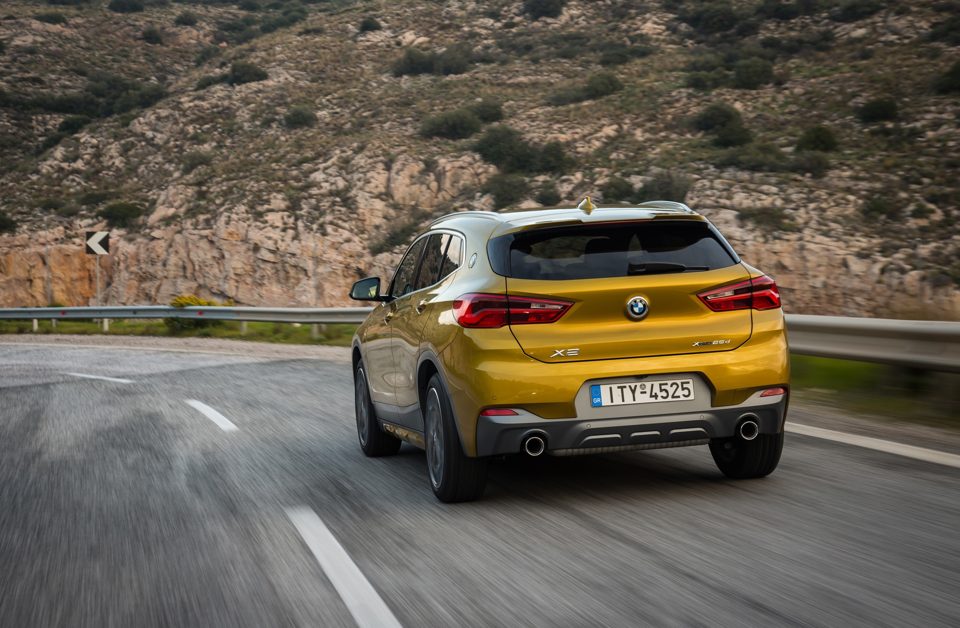 BMW_X2_Greek_presskit_0011