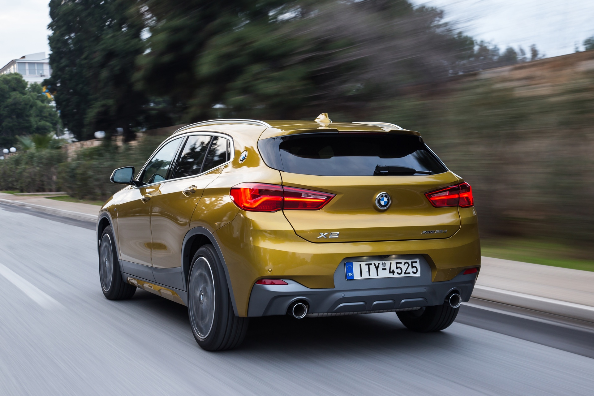 BMW_X2_Greek_presskit_0013