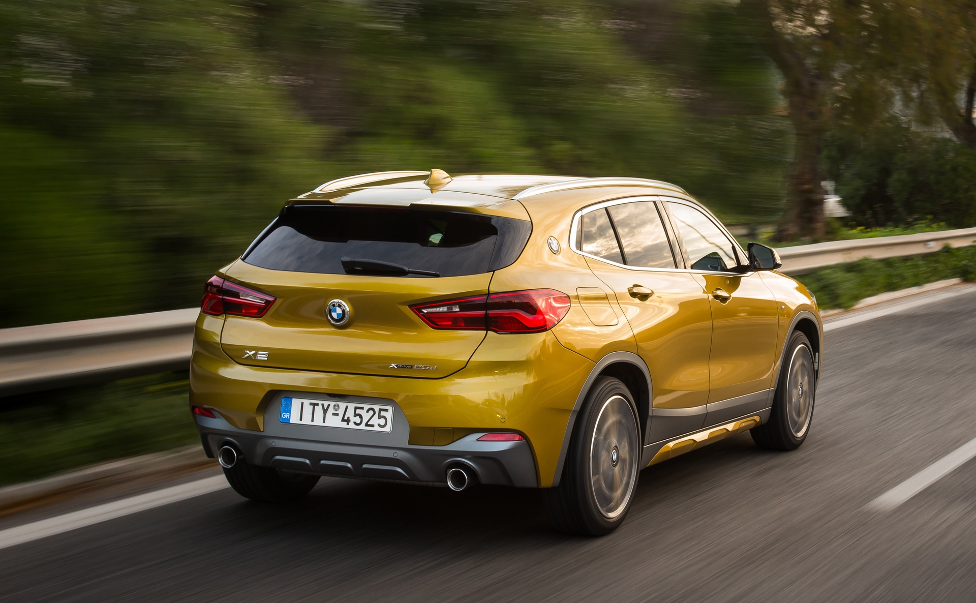 BMW_X2_Greek_presskit_0014