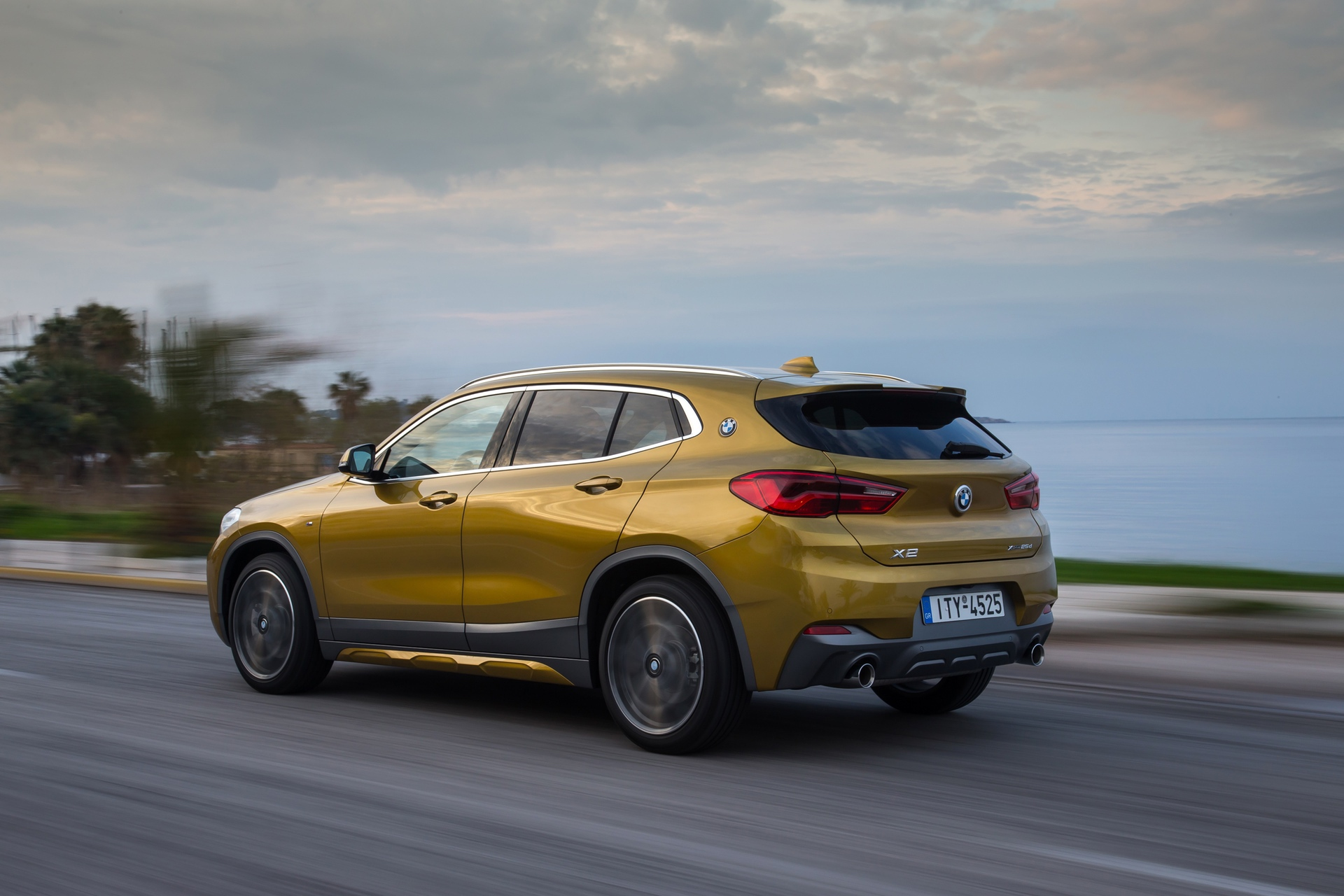BMW_X2_Greek_presskit_0015