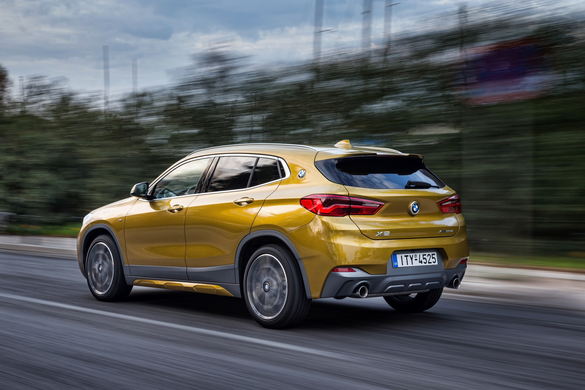 BMW_X2_Greek_presskit_0016