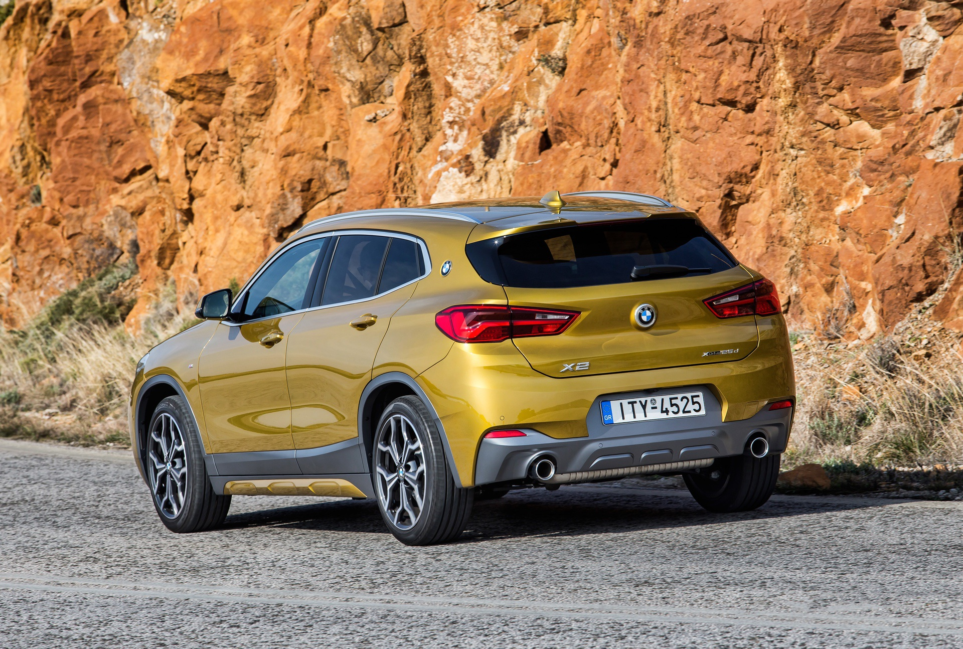 BMW_X2_Greek_presskit_0017