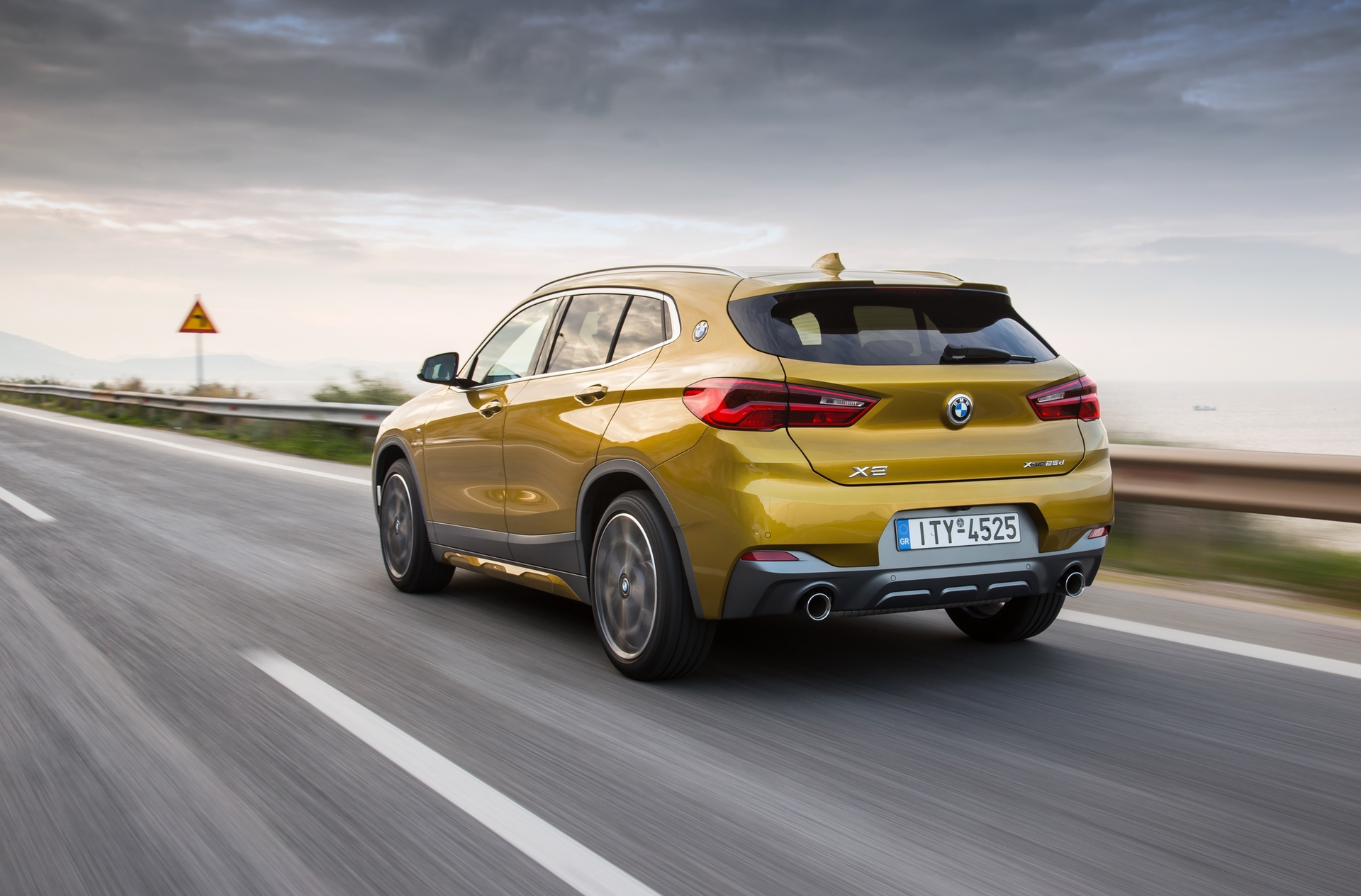 BMW_X2_Greek_presskit_0019