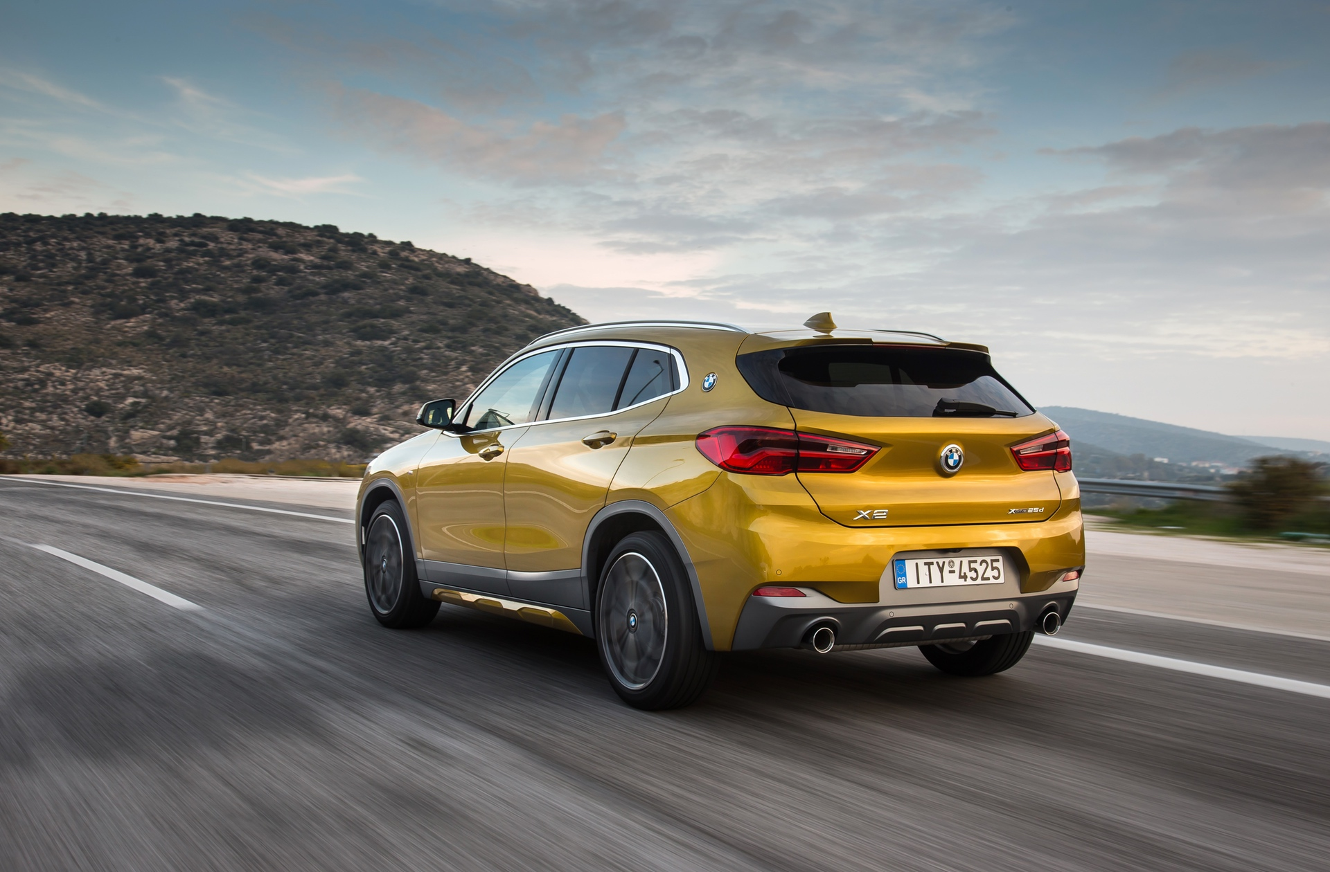 BMW_X2_Greek_presskit_0020