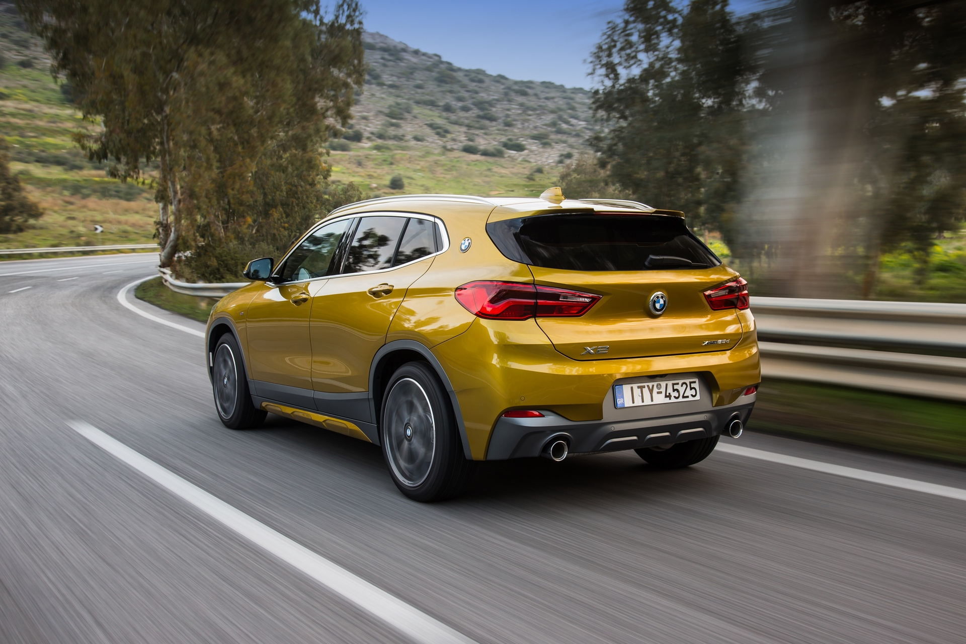 BMW_X2_Greek_presskit_0021