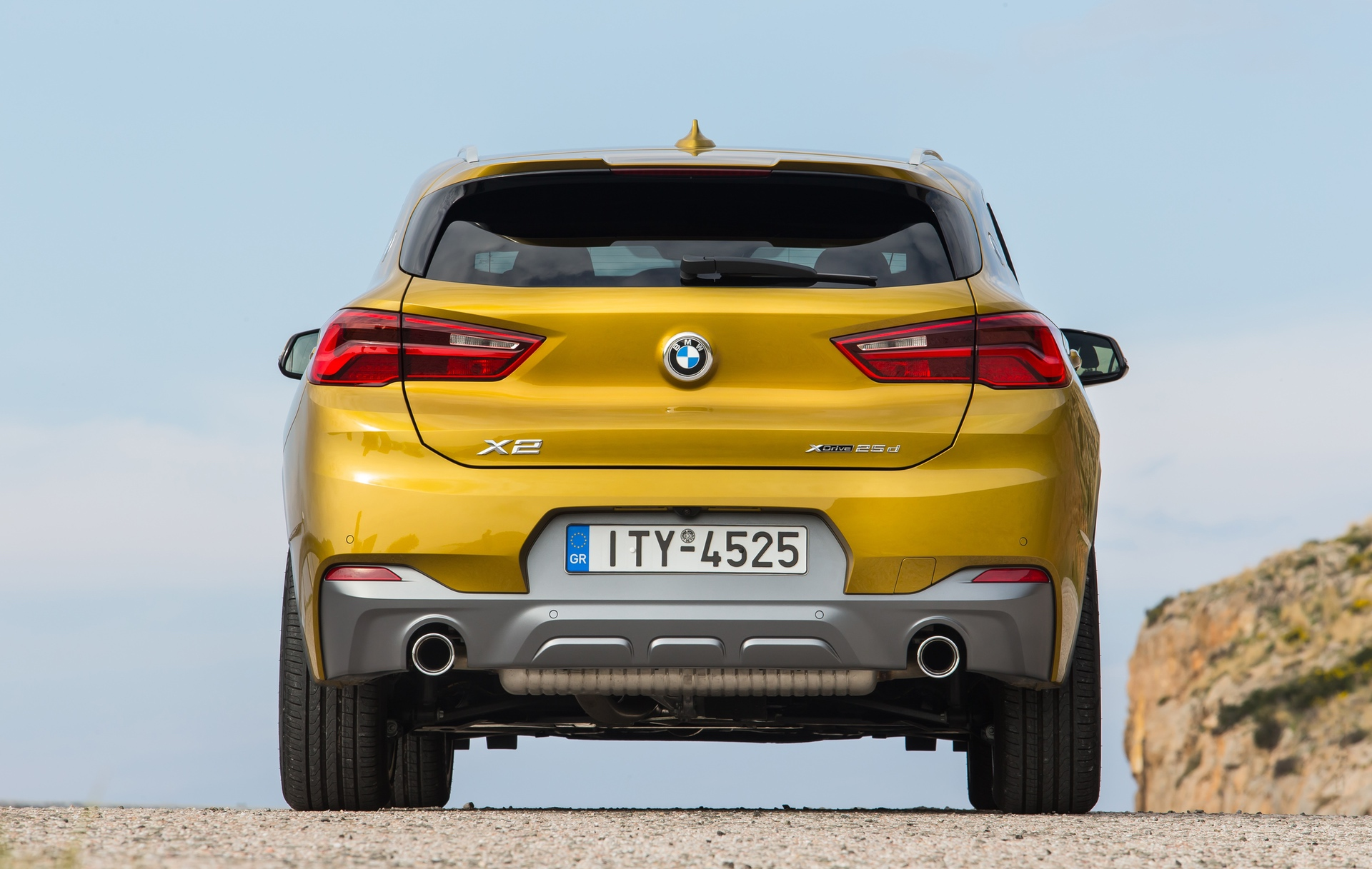 BMW_X2_Greek_presskit_0022