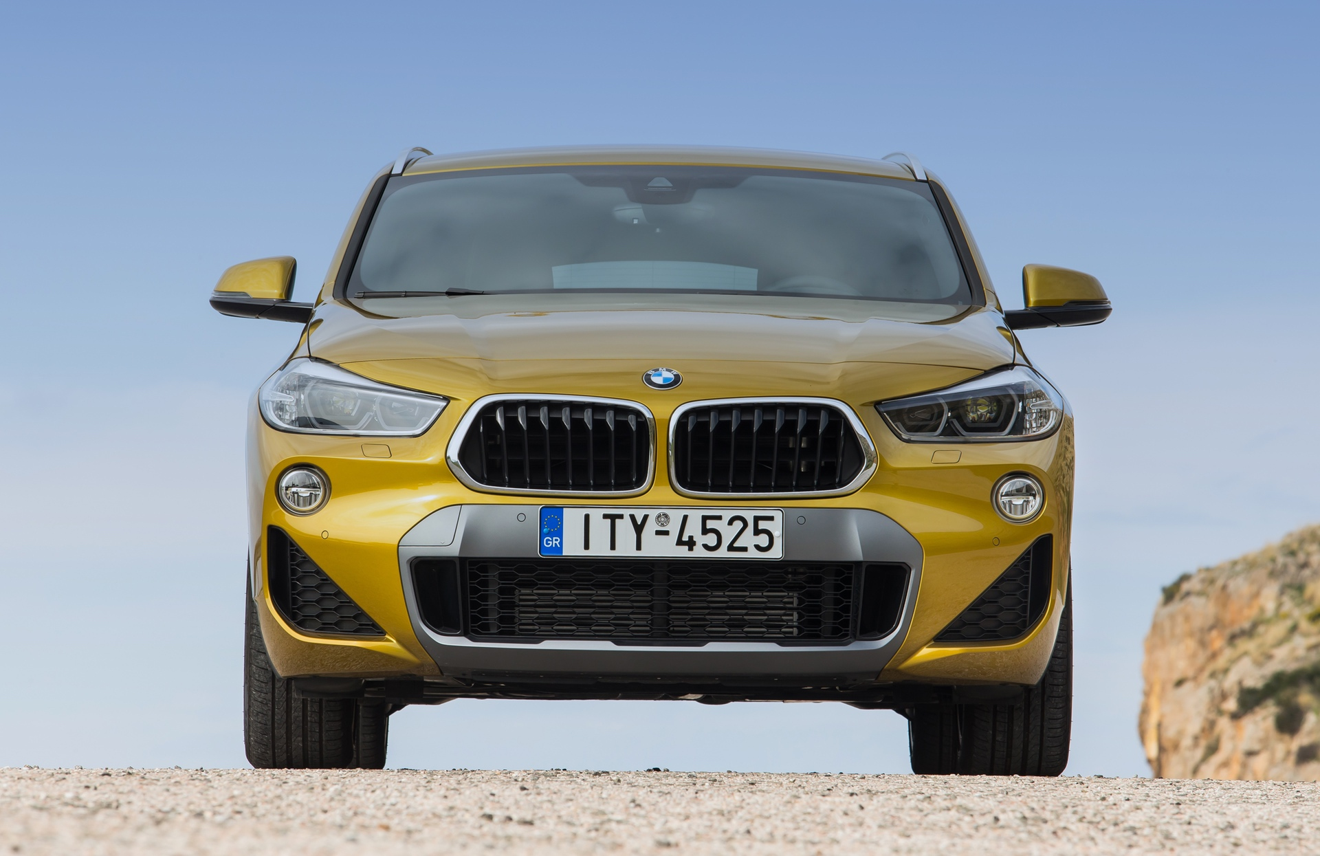 BMW_X2_Greek_presskit_0023